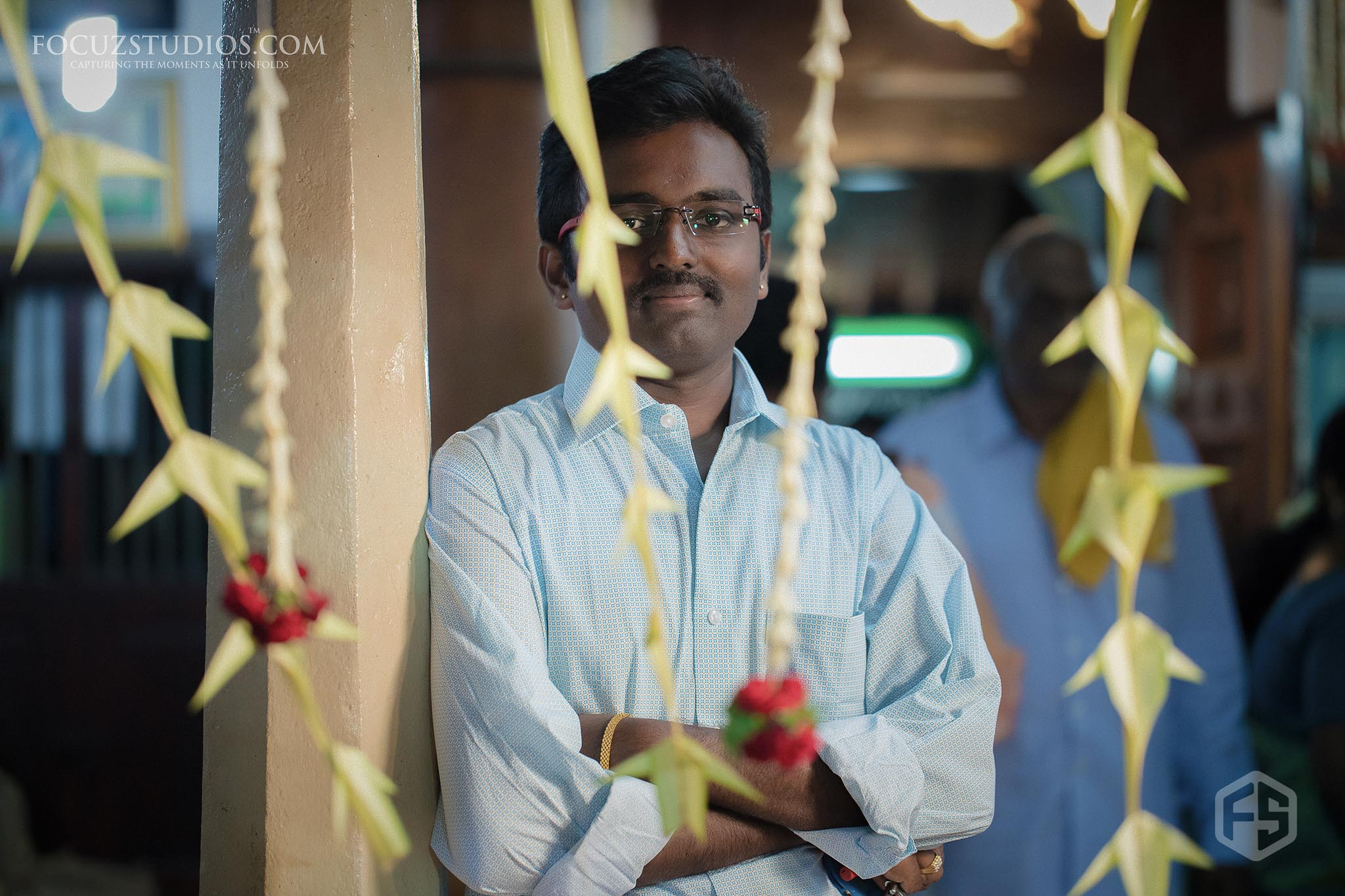 Candid-Chettinad-Wedding-photography-Devakottai-Karaikudi18