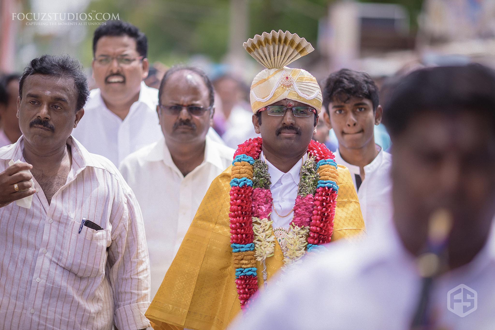 Candid-Chettinad-Wedding-photography-Devakottai-Karaikudi21