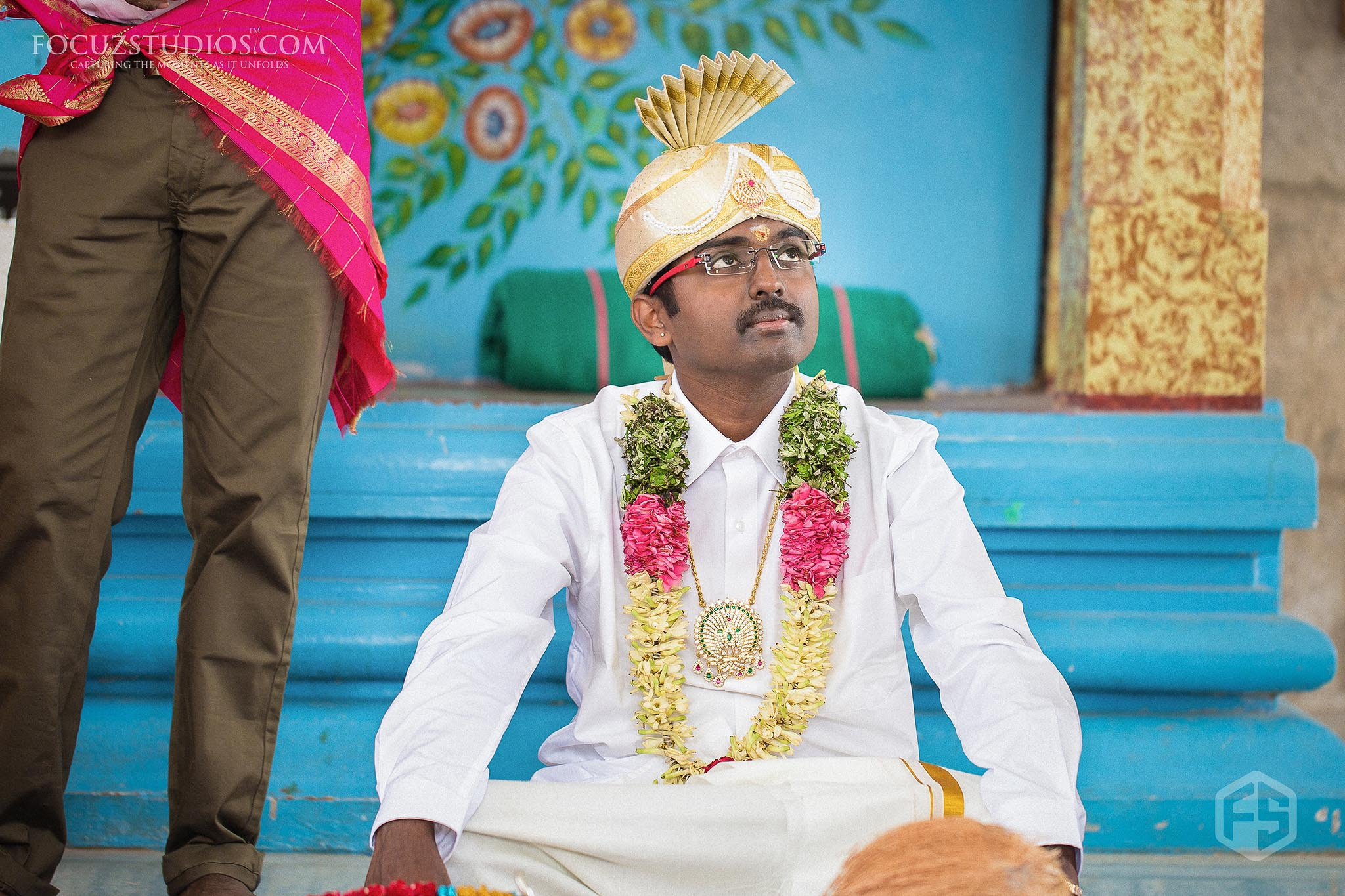 Candid-Chettinad-Wedding-photography-Devakottai-Karaikudi22