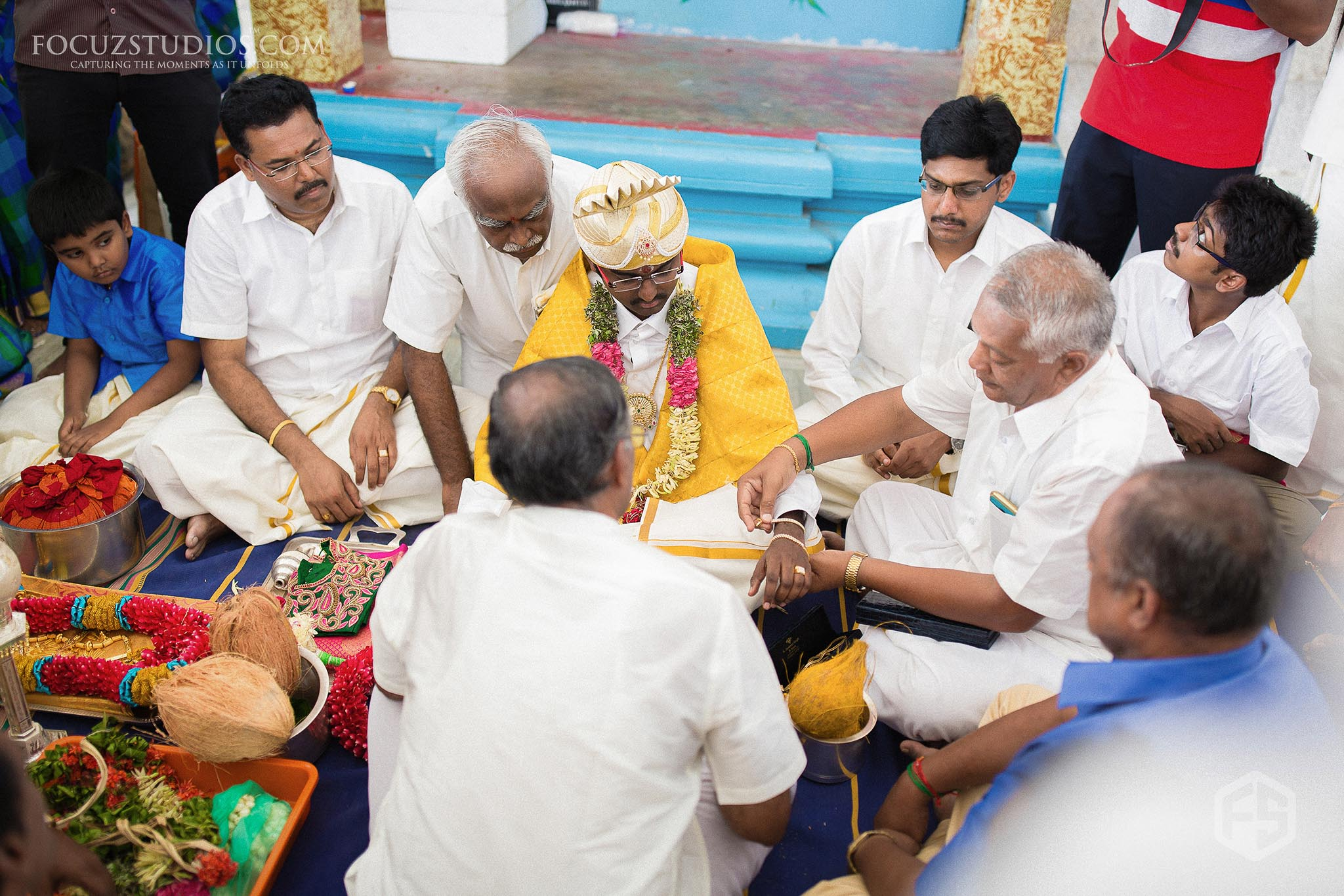 Candid-Chettinad-Wedding-photography-Devakottai-Karaikudi26