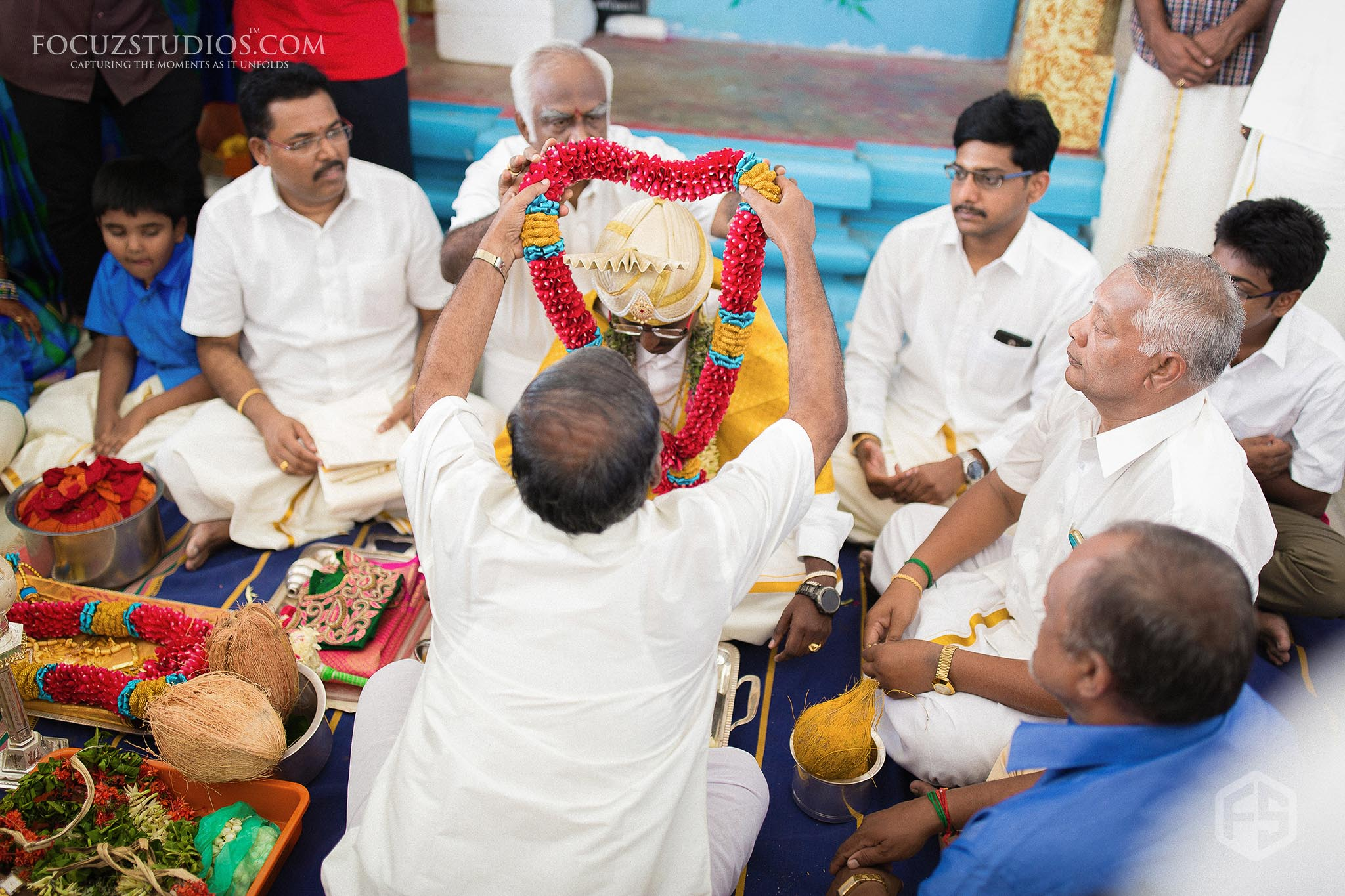 Candid-Chettinad-Wedding-photography-Devakottai-Karaikudi27