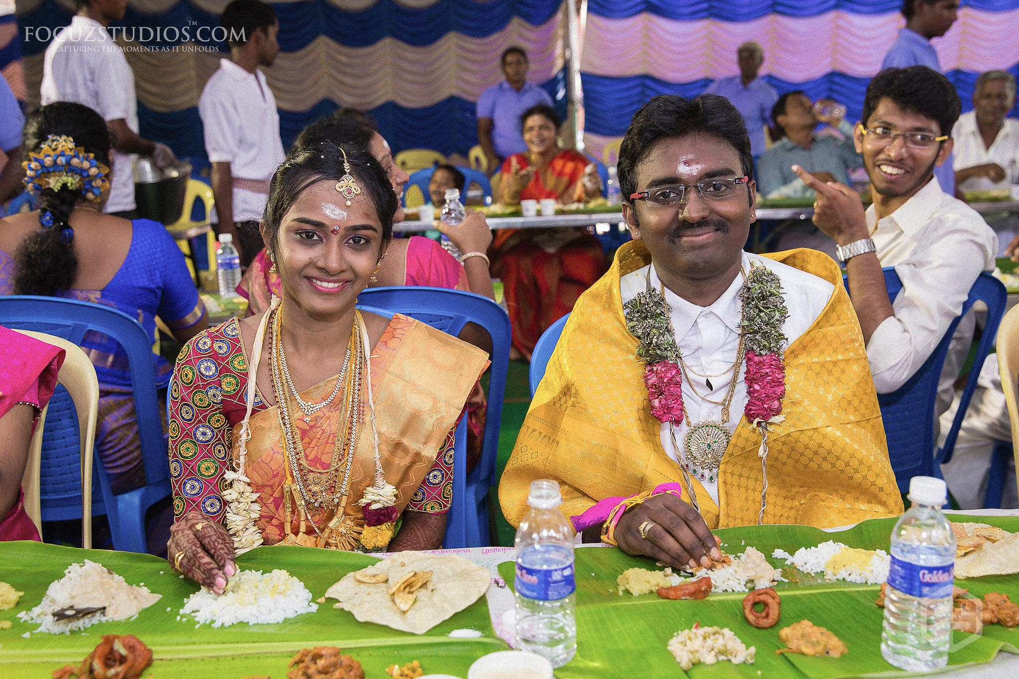 Candid-Chettinad-Wedding-photography-Devakottai-Karaikudi29
