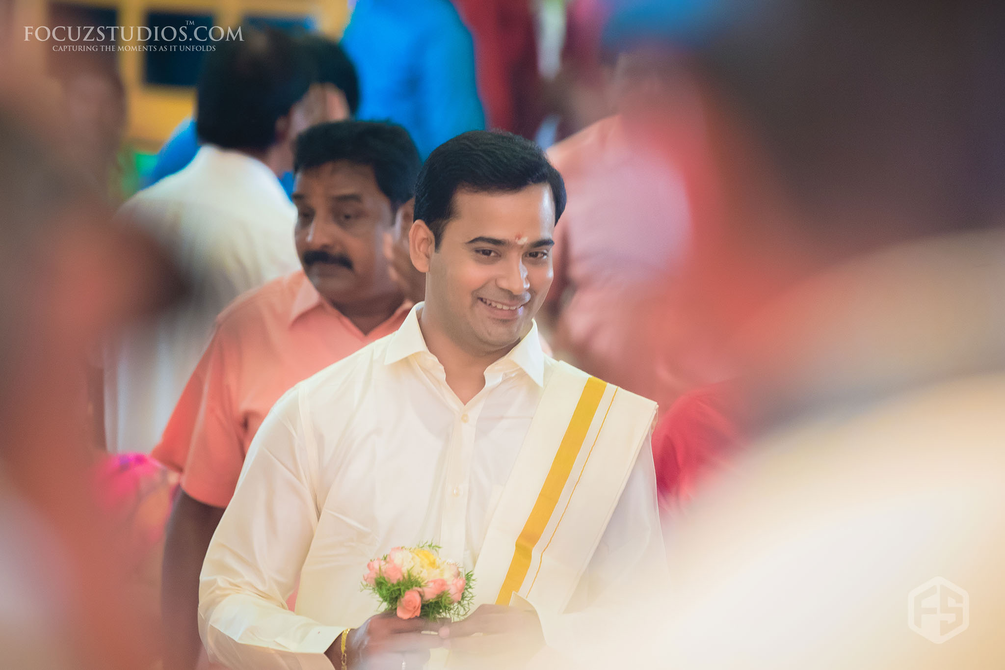 Candid-Photographers-in-Trichy-Tamilnadu10