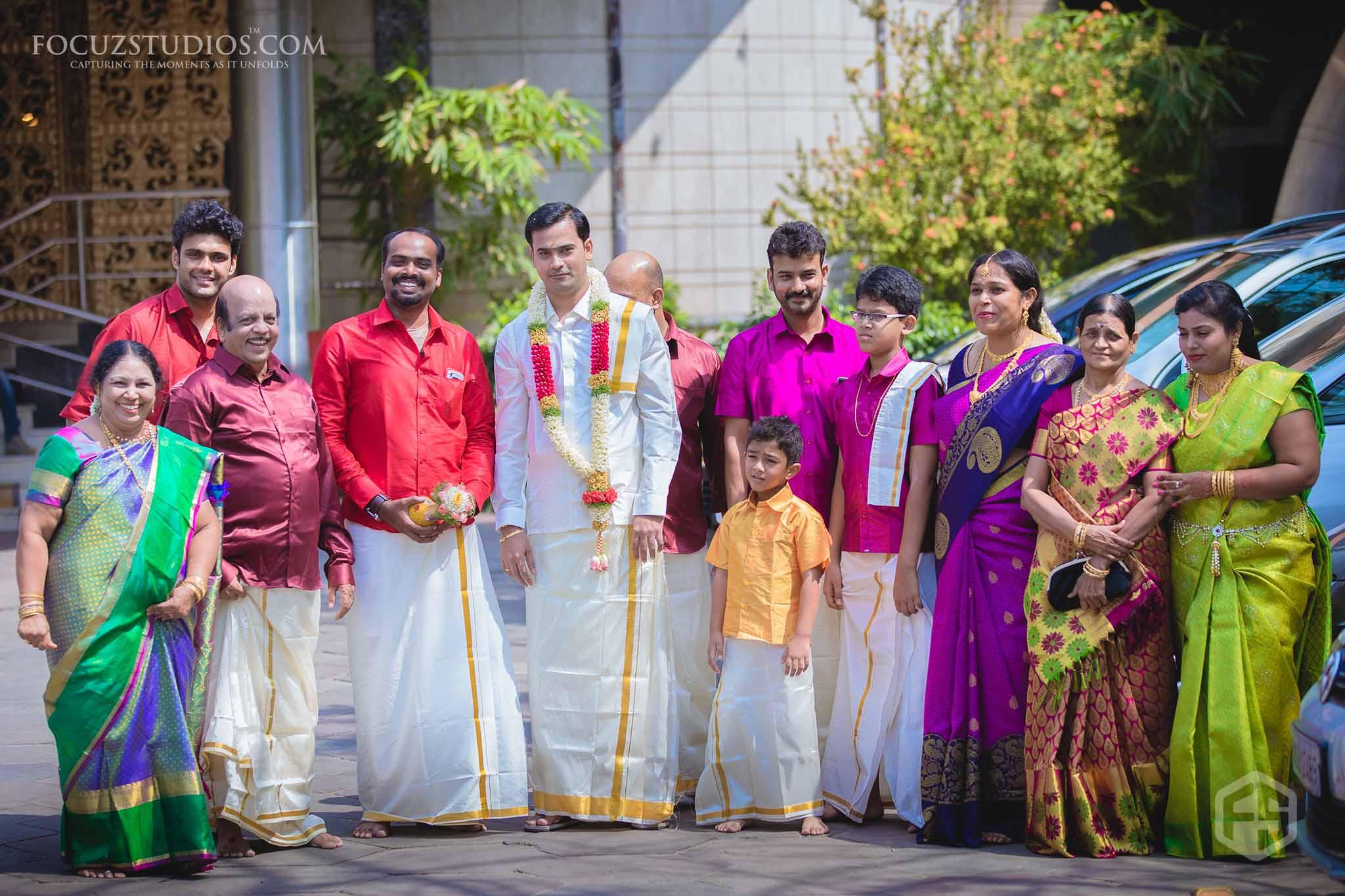 Candid-Photographers-in-Trichy-Tamilnadu11