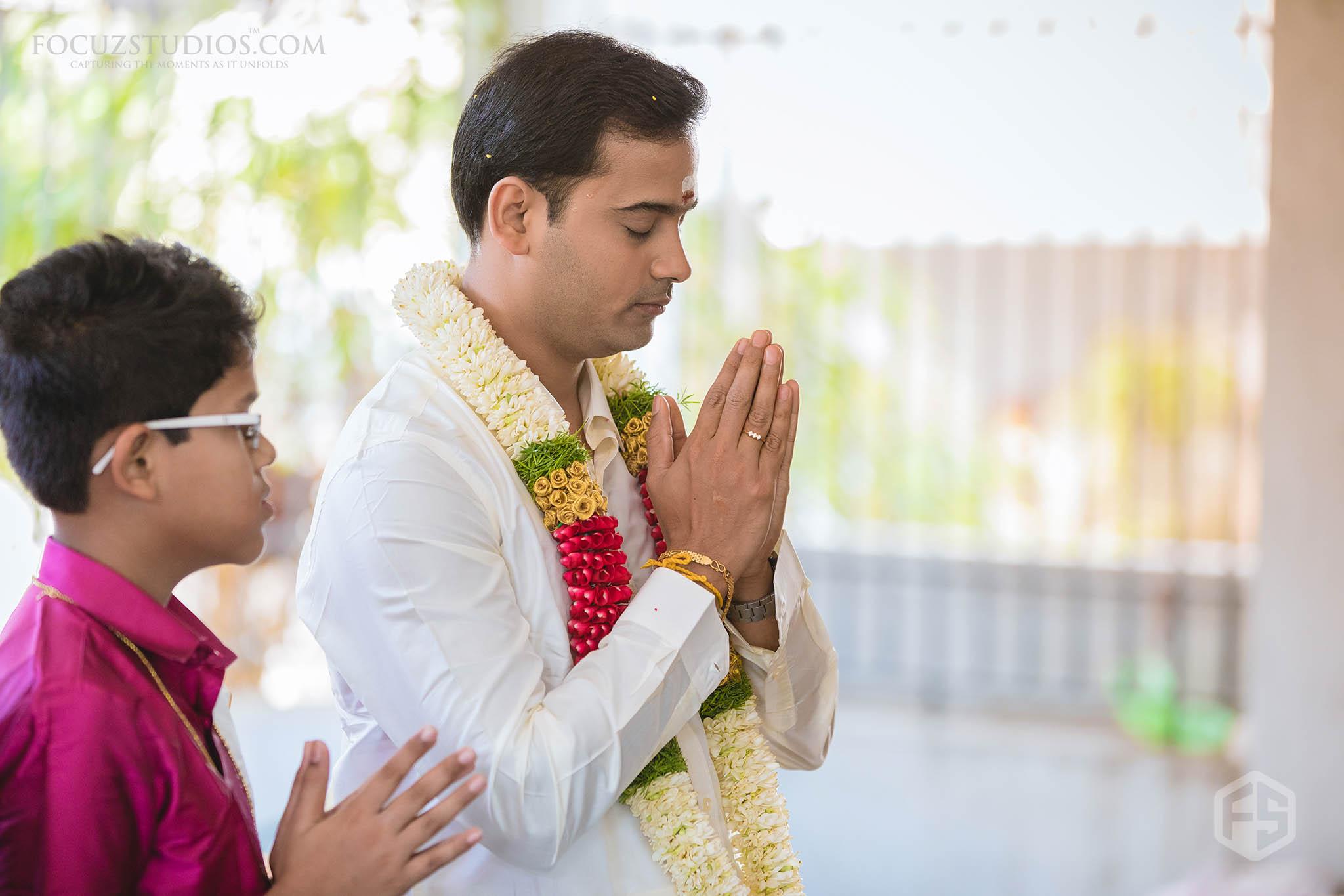 Candid-Photographers-in-Trichy-Tamilnadu12