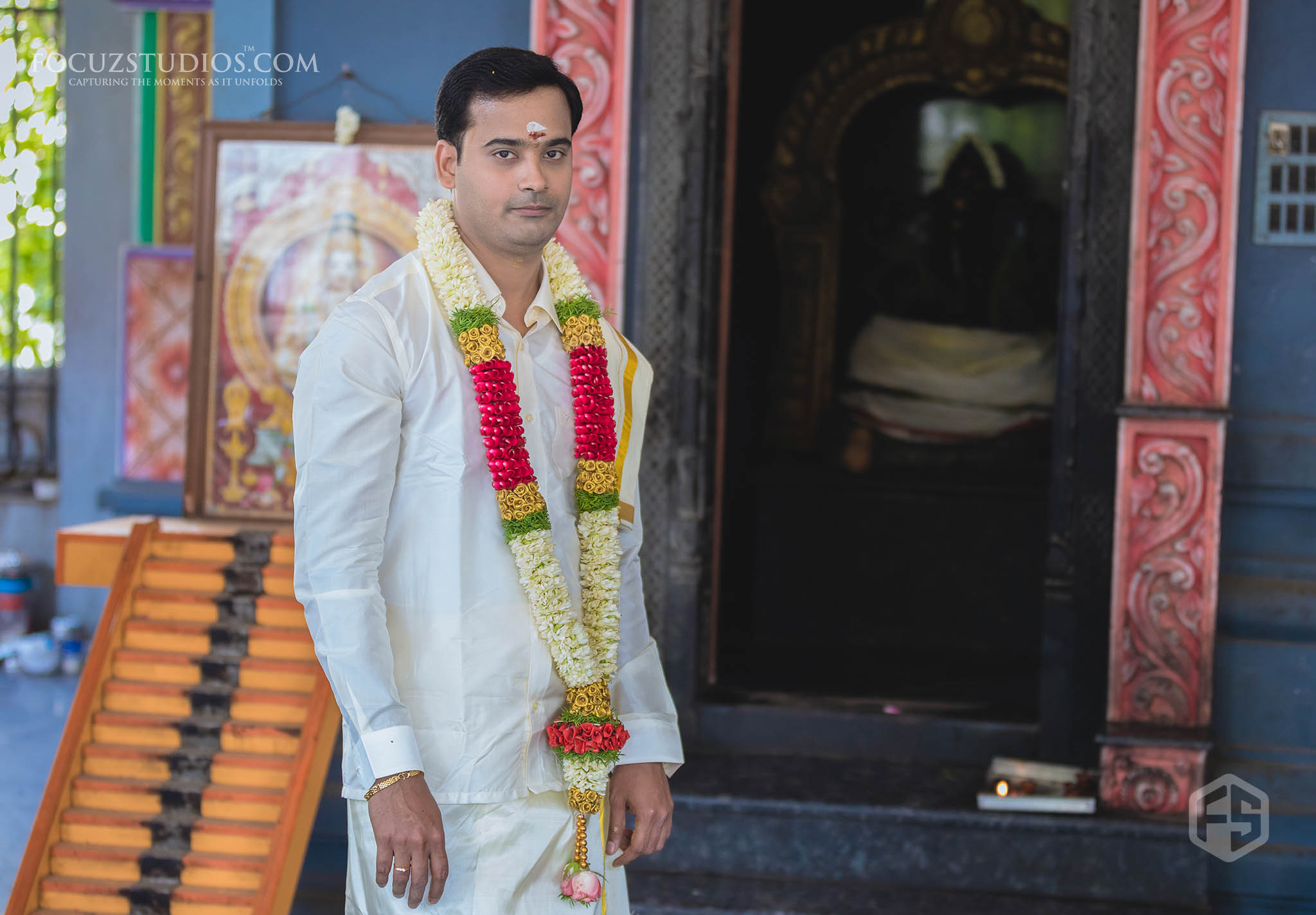 Candid-Photographers-in-Trichy-Tamilnadu13