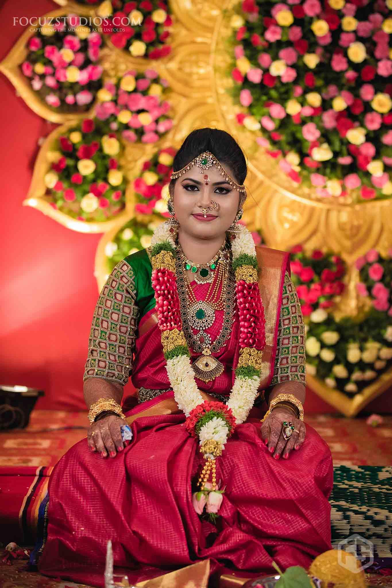 Candid-Photographers-in-Trichy-Tamilnadu14
