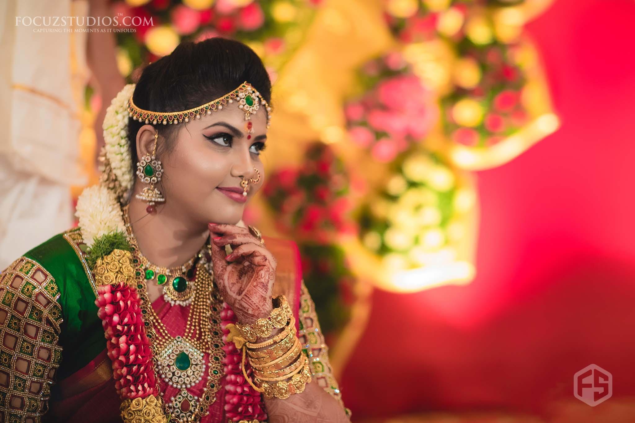 Candid-Photographers-in-Trichy-Tamilnadu15
