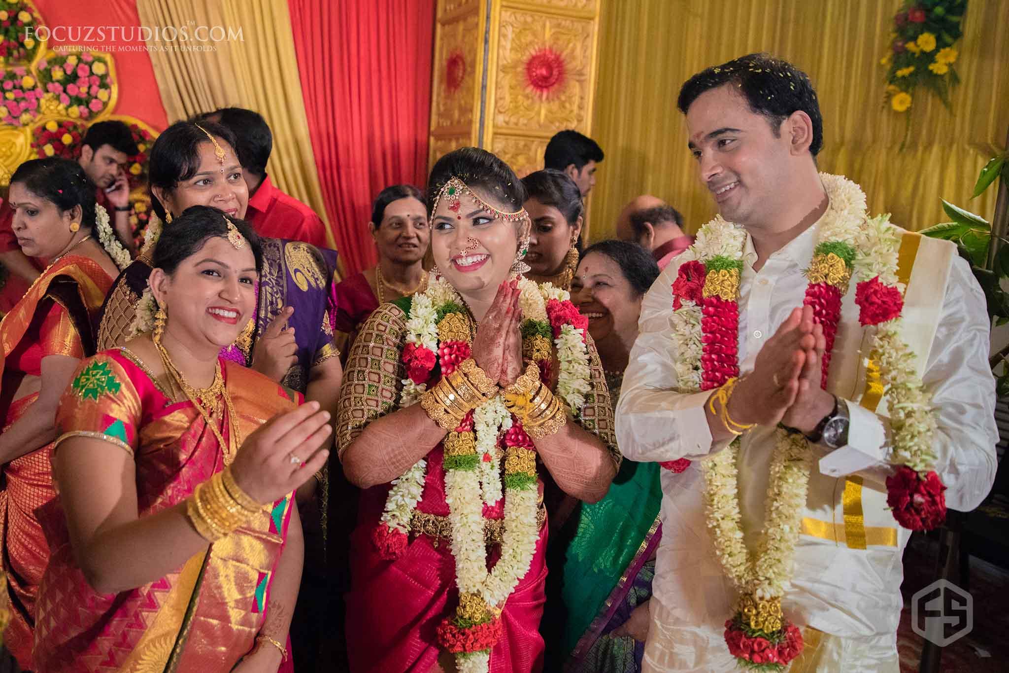 top wedding photographer trichy tamilnadu