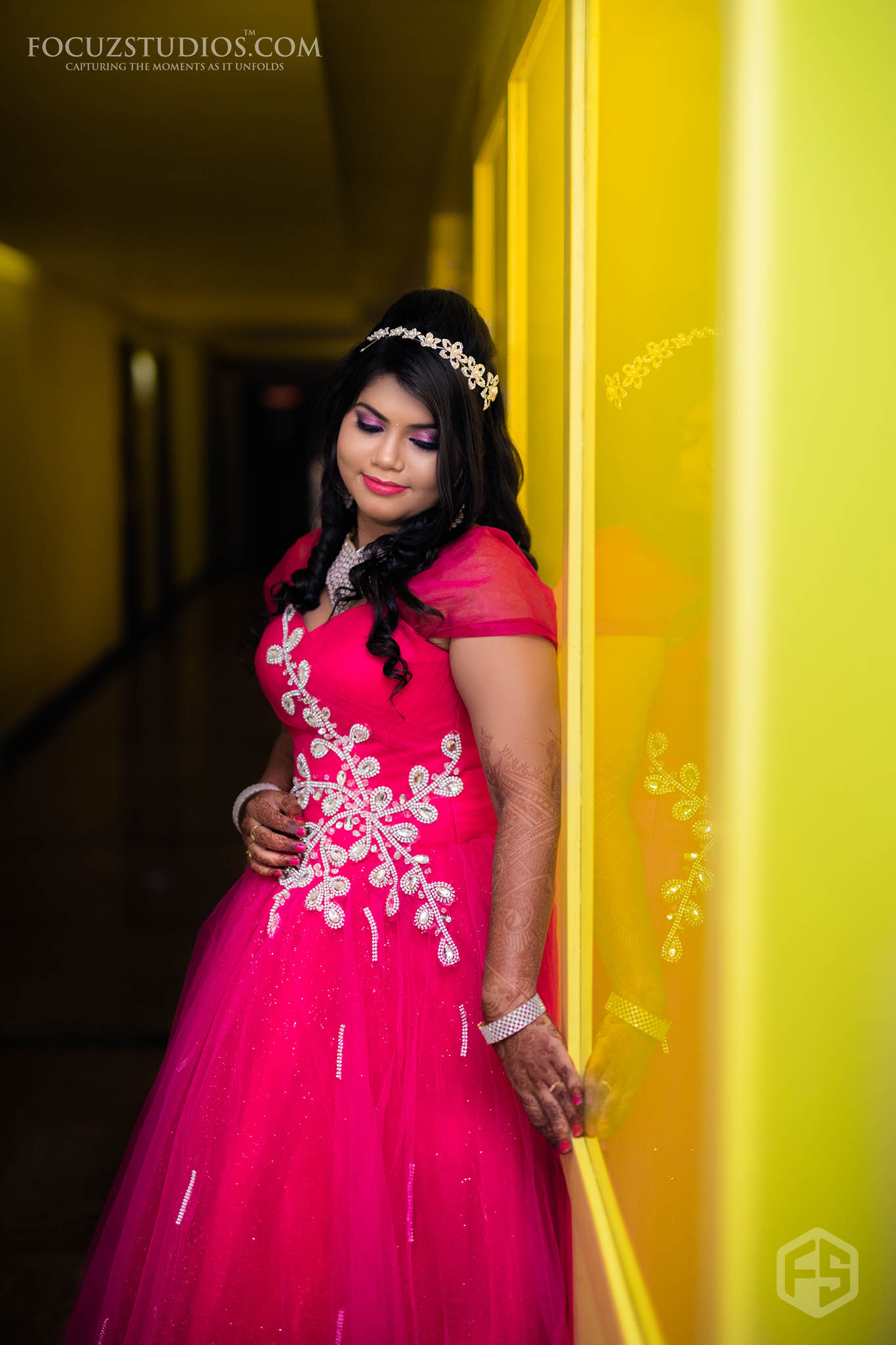 Candid-Photographers-in-Trichy-Tamilnadu3