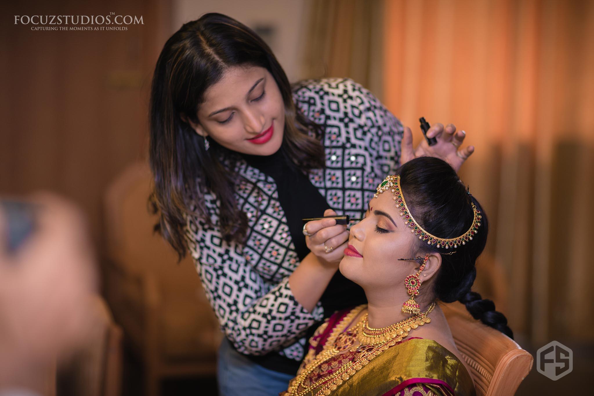 Candid-Photographers-in-Trichy-Tamilnadu5