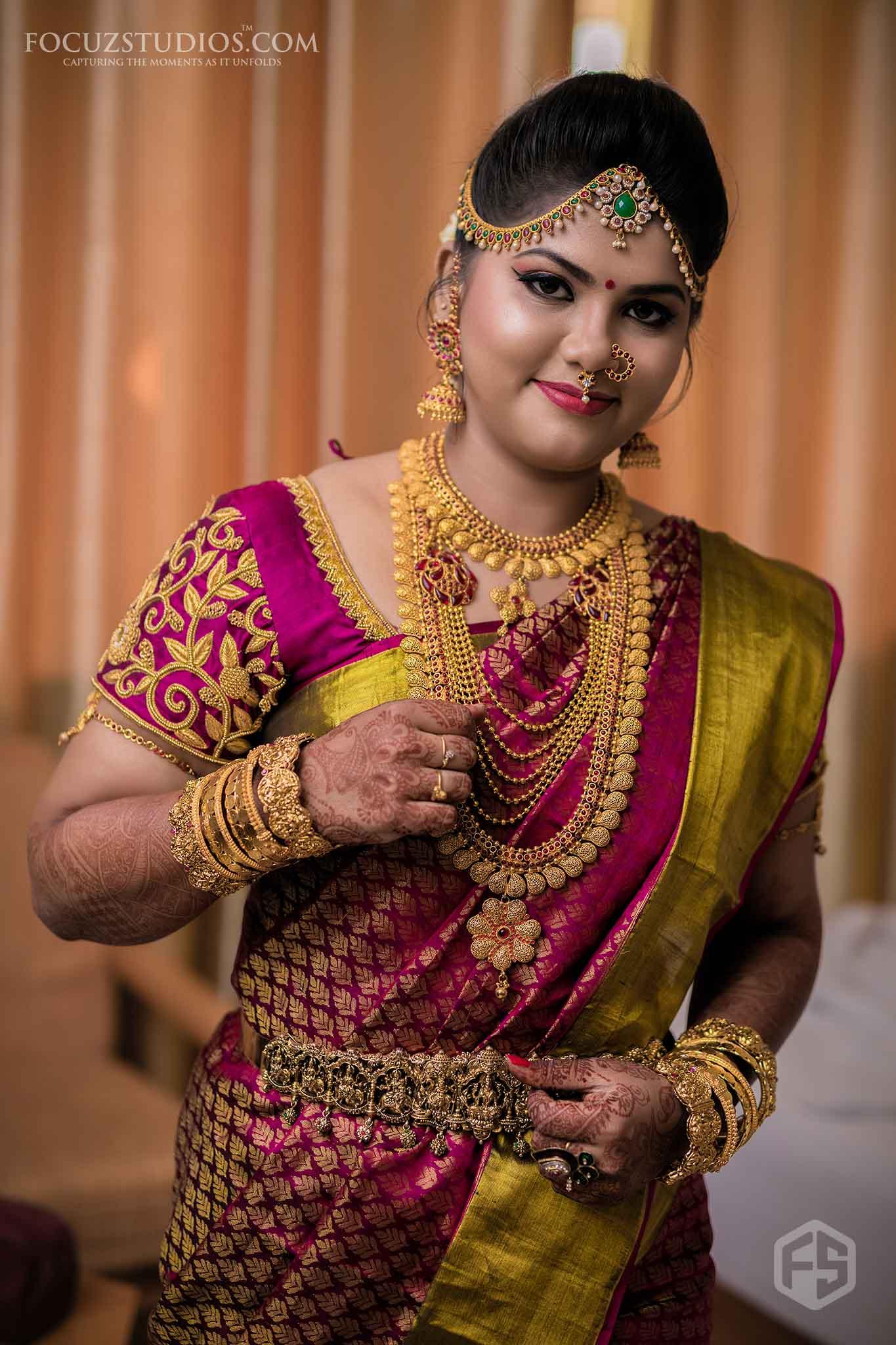 Candid-Photographers-in-Trichy-Tamilnadu7