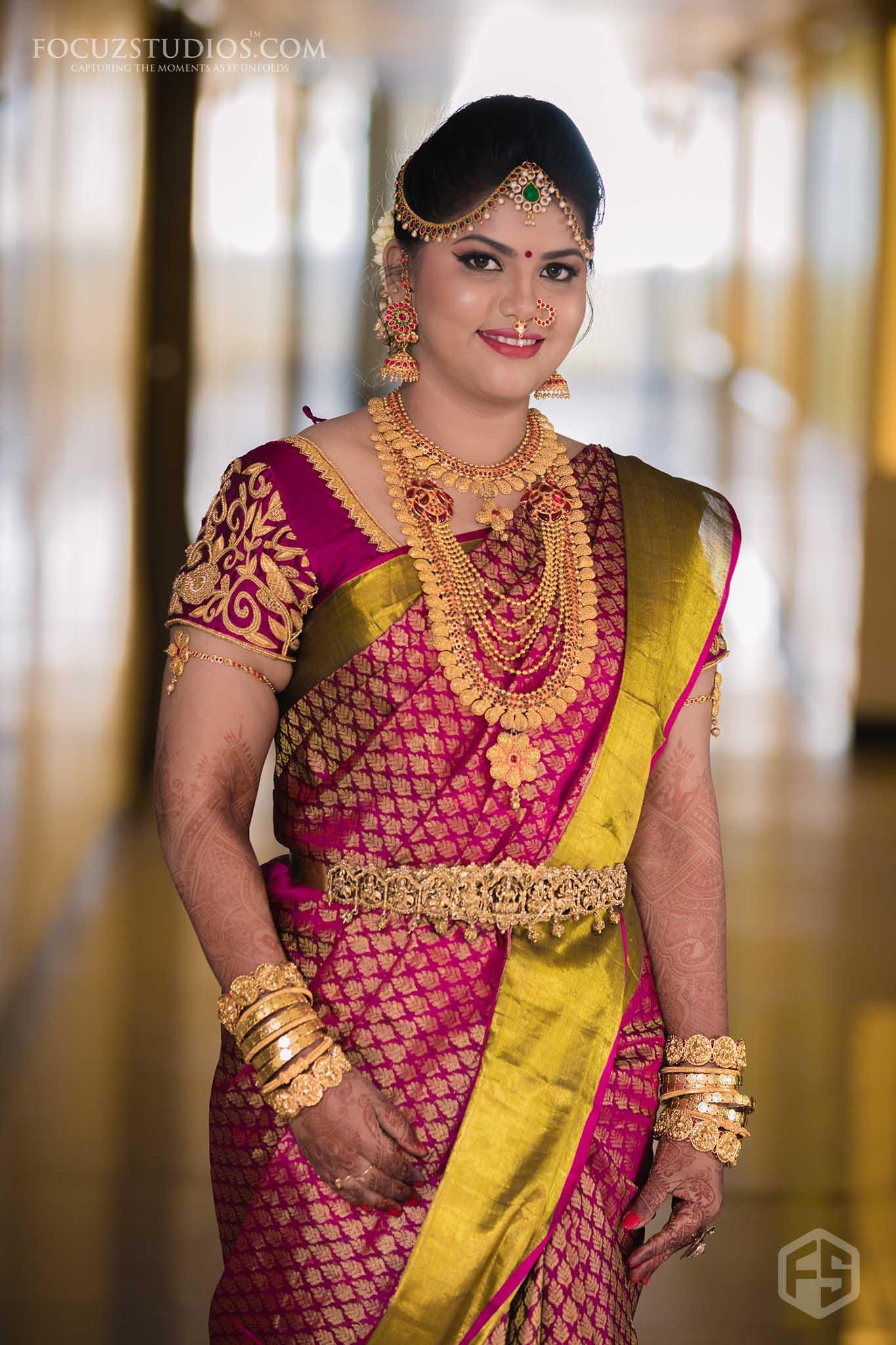 Candid-Photographers-in-Trichy-Tamilnadu8