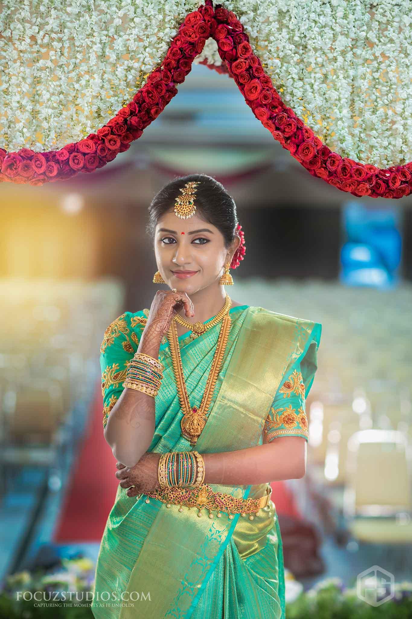Candid-wedding-photographers-Chennai-11