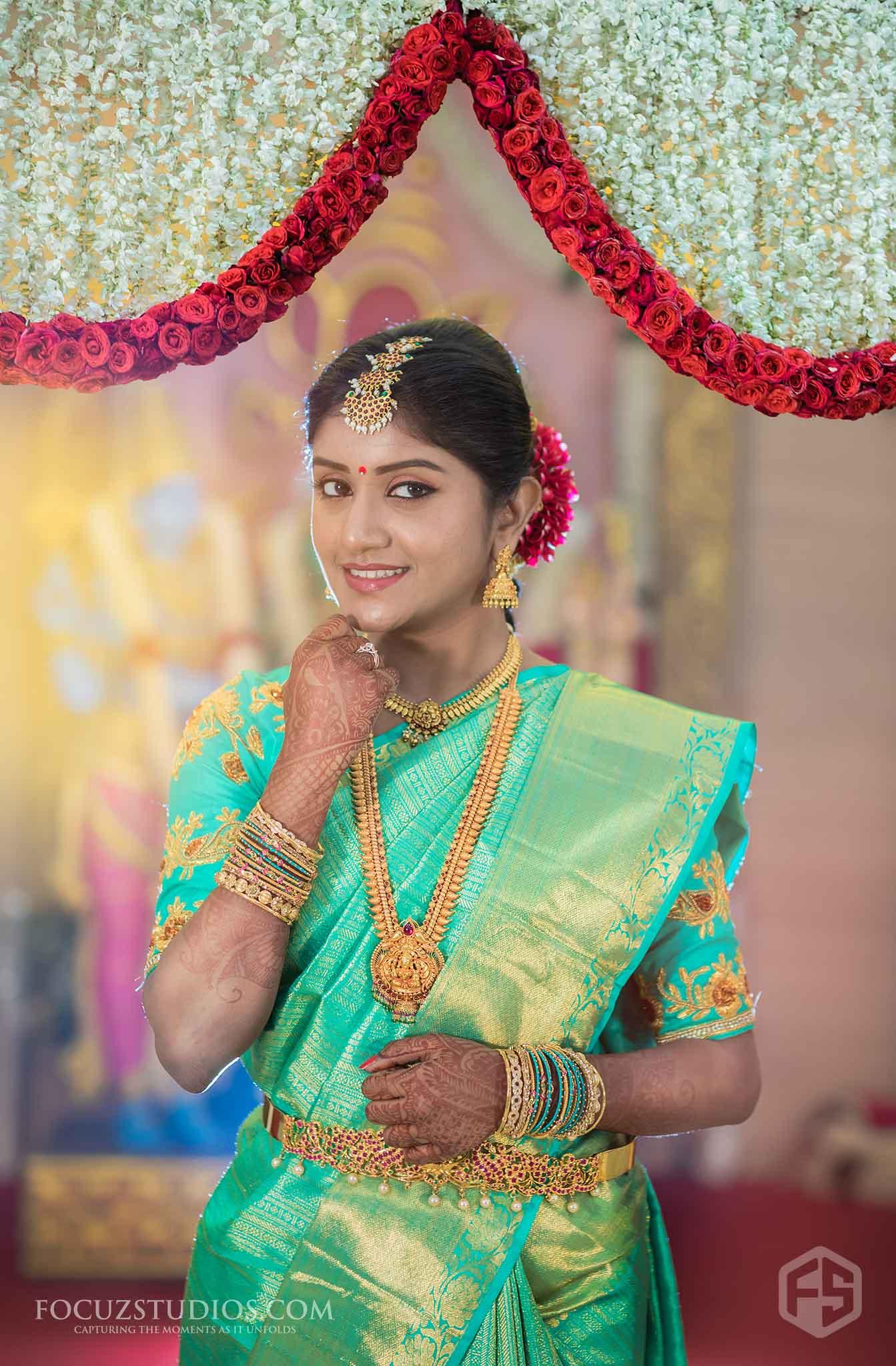 Candid-wedding-photographers-Chennai-12