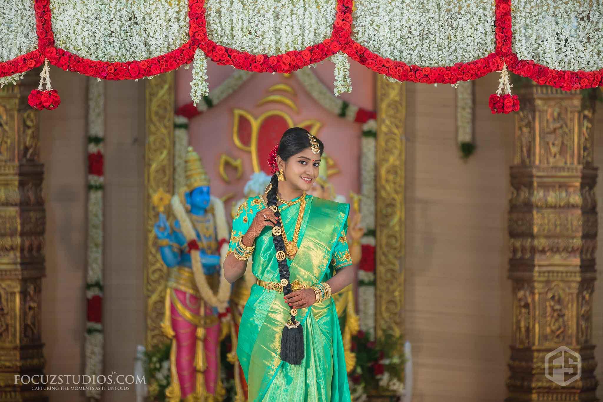 Candid-wedding-photographers-Chennai-13