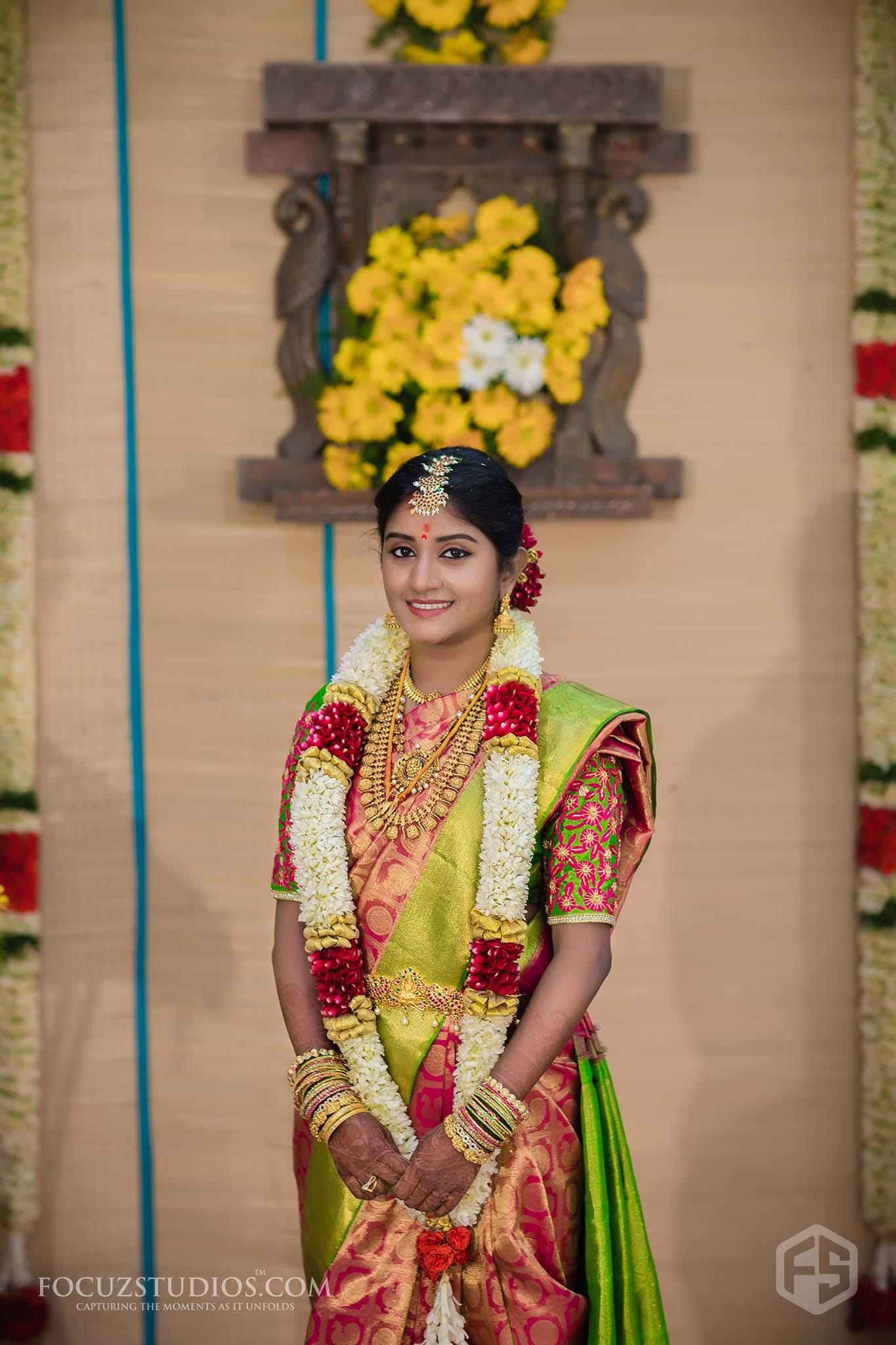 Candid-wedding-photographers-Chennai-16