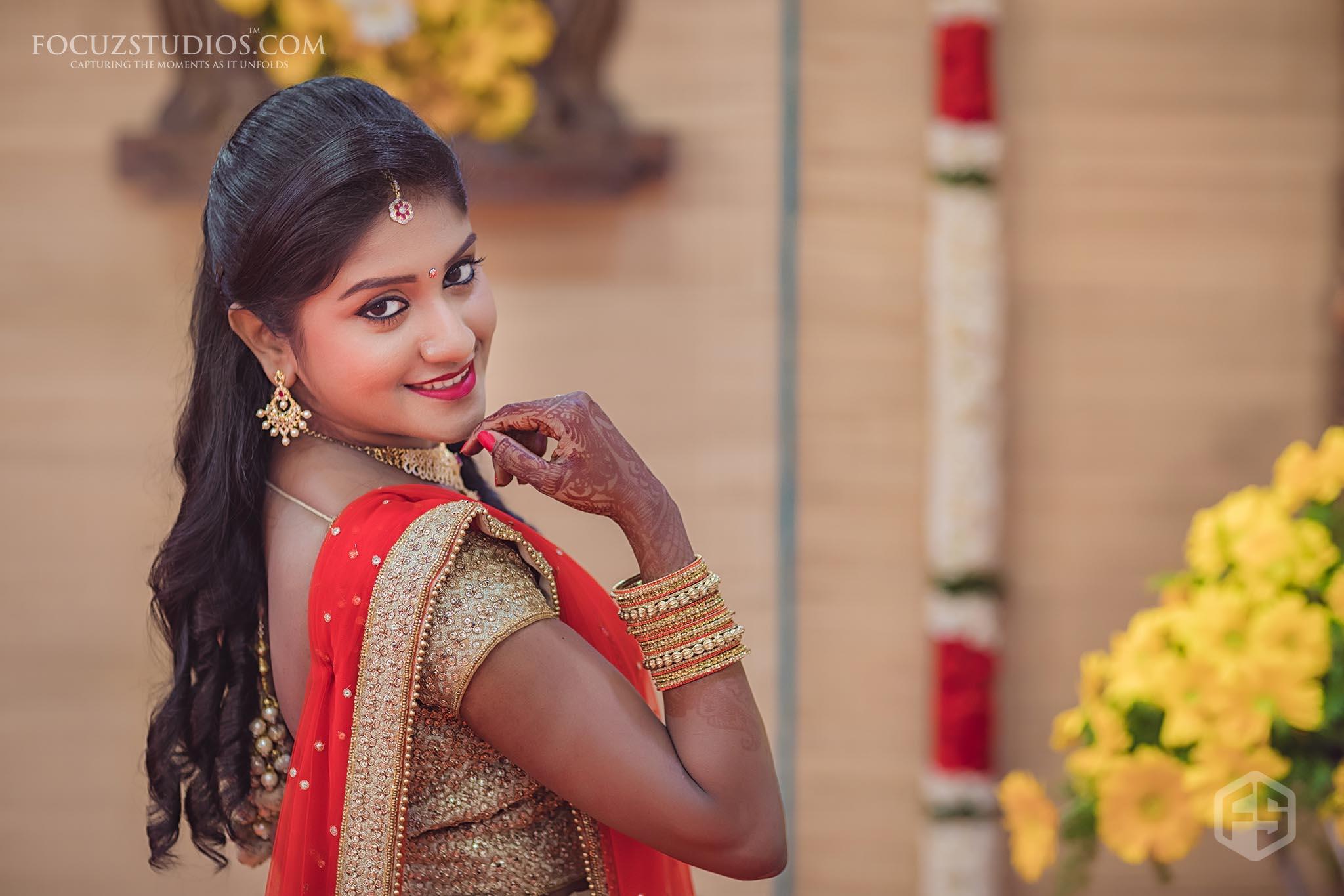 Candid-wedding-photographers-Chennai-6