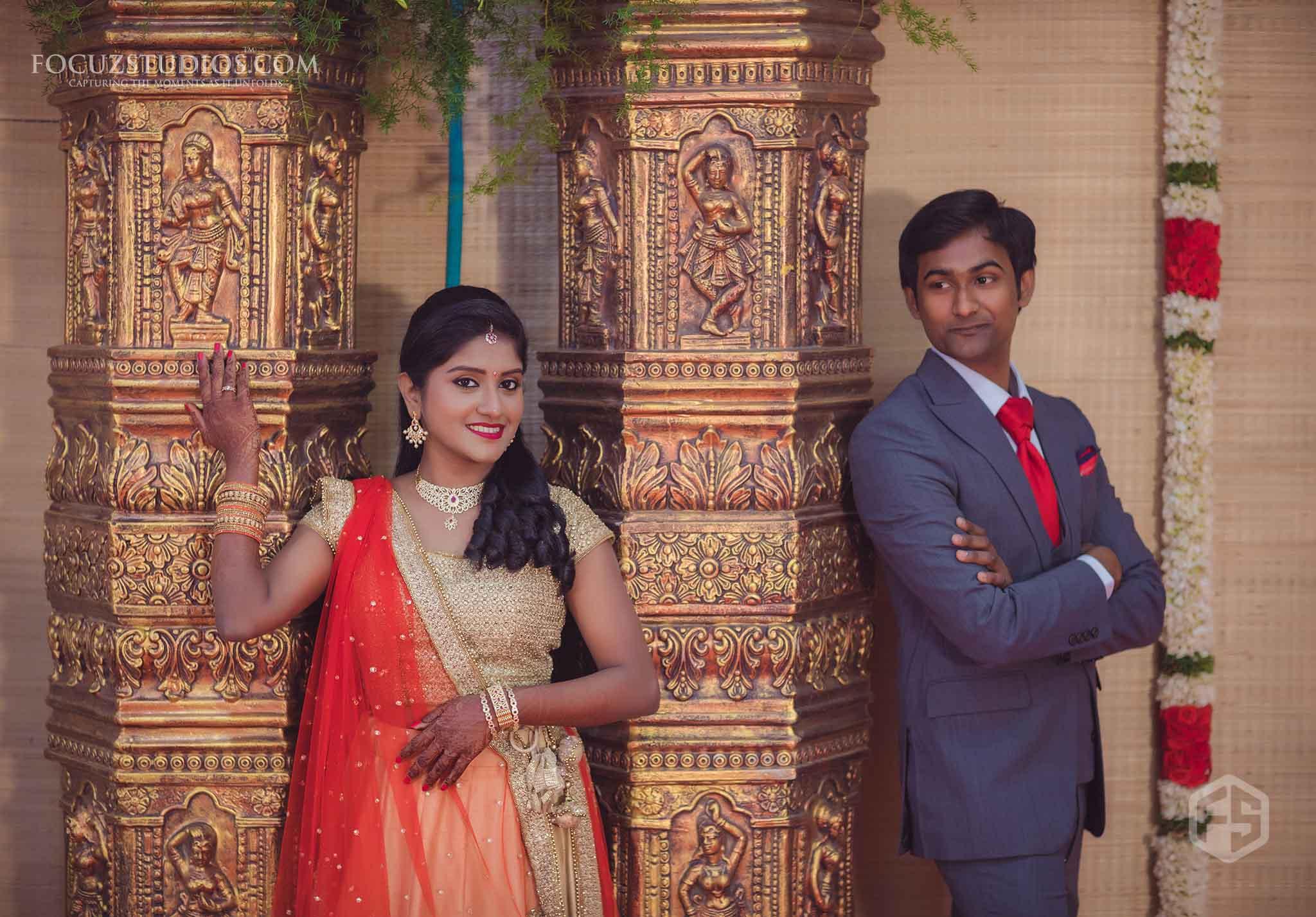 Candid-wedding-photographers-Chennai-7