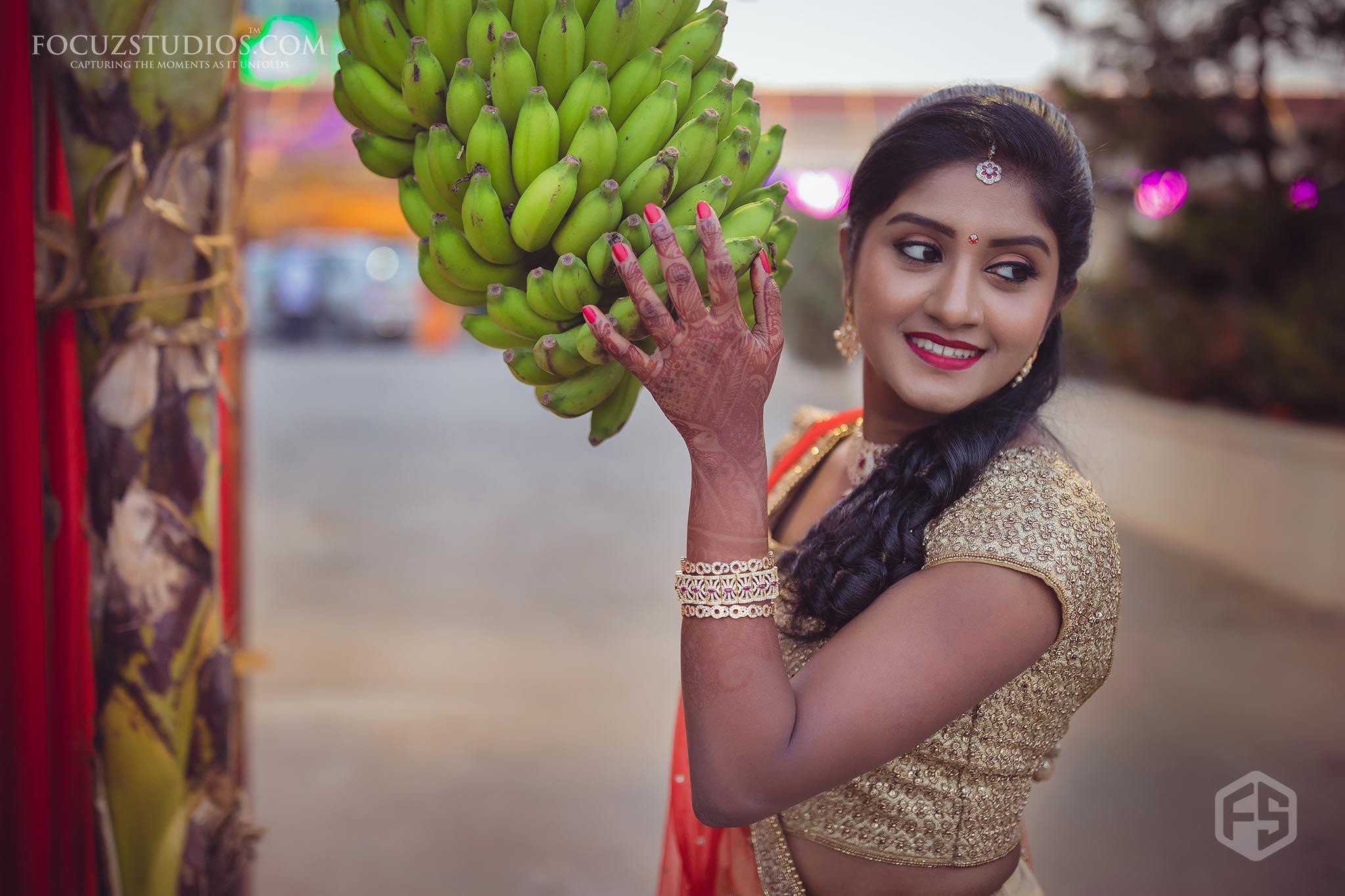 Candid-wedding-photographers-Chennai-8
