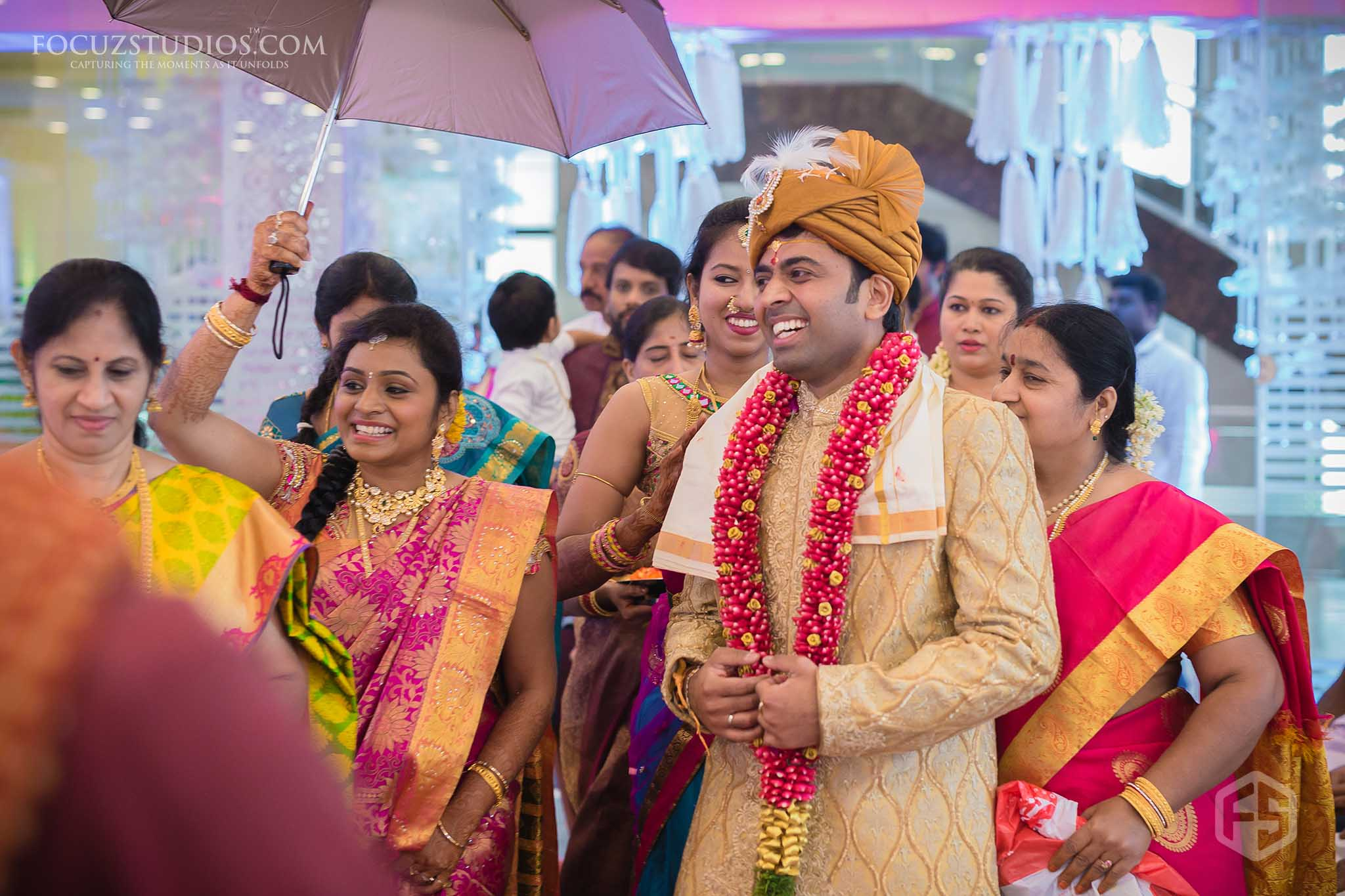 Chennai-Telugu-Wedding-Photographers-14