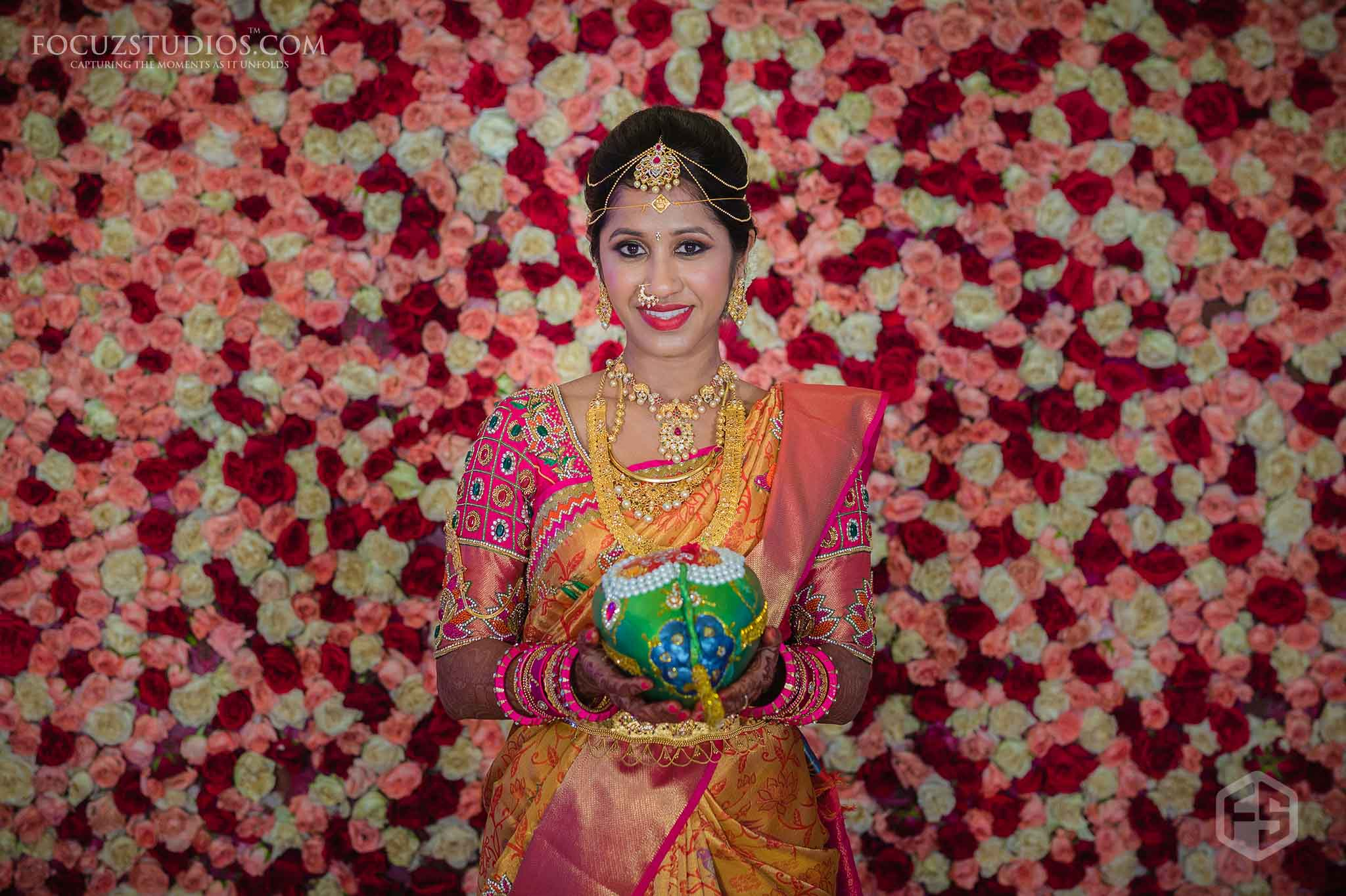 Chennai-Telugu-Wedding-Photographers-15