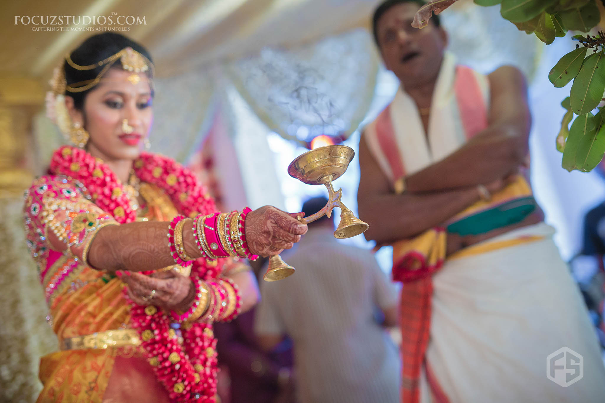 Chennai-Telugu-Wedding-Photographers-16