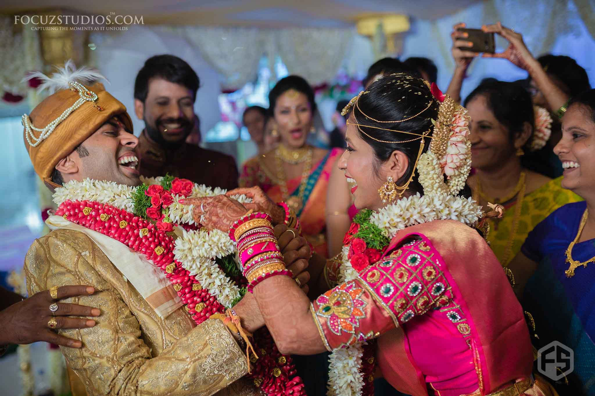 Chennai-Telugu-Wedding-Photographers-18