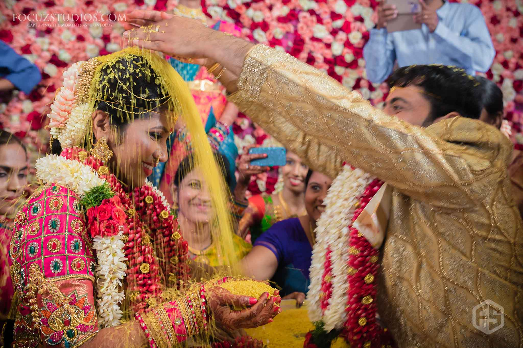 Chennai-Telugu-Wedding-Photographers-19