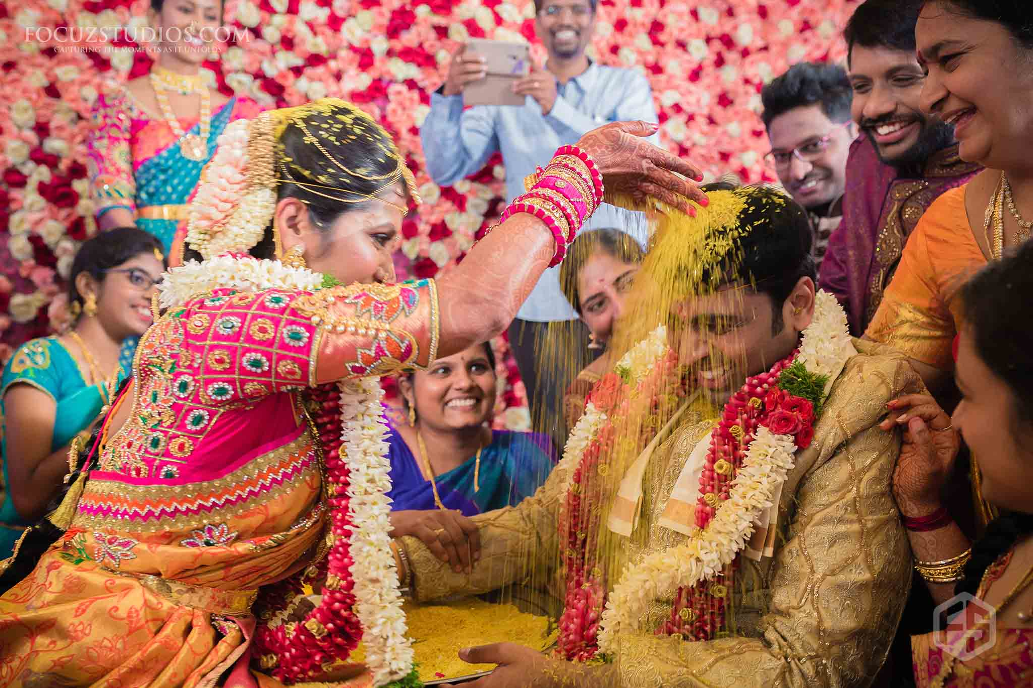 Chennai-Telugu-Wedding-Photographers-20