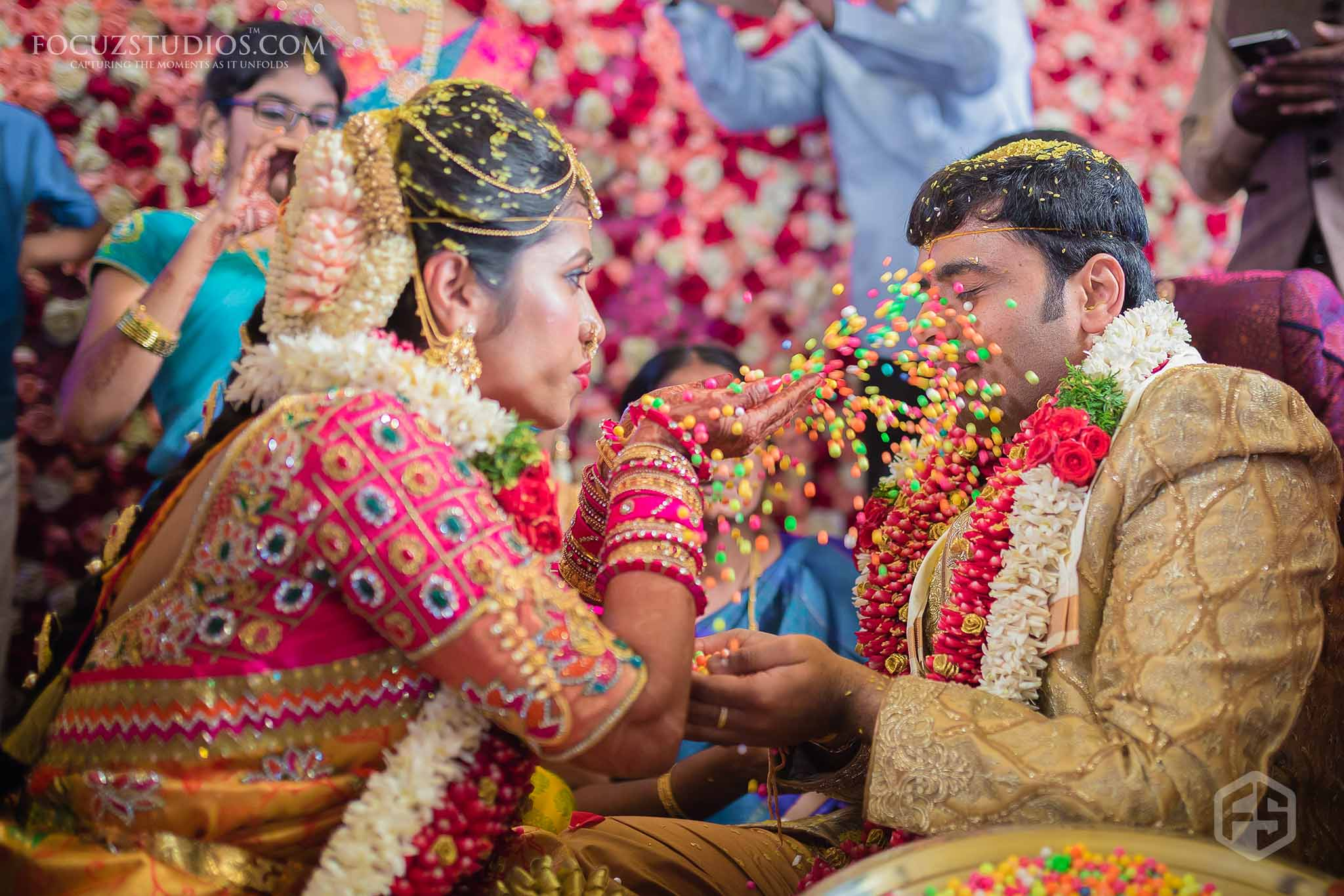 Chennai-Telugu-Wedding-Photographers-21