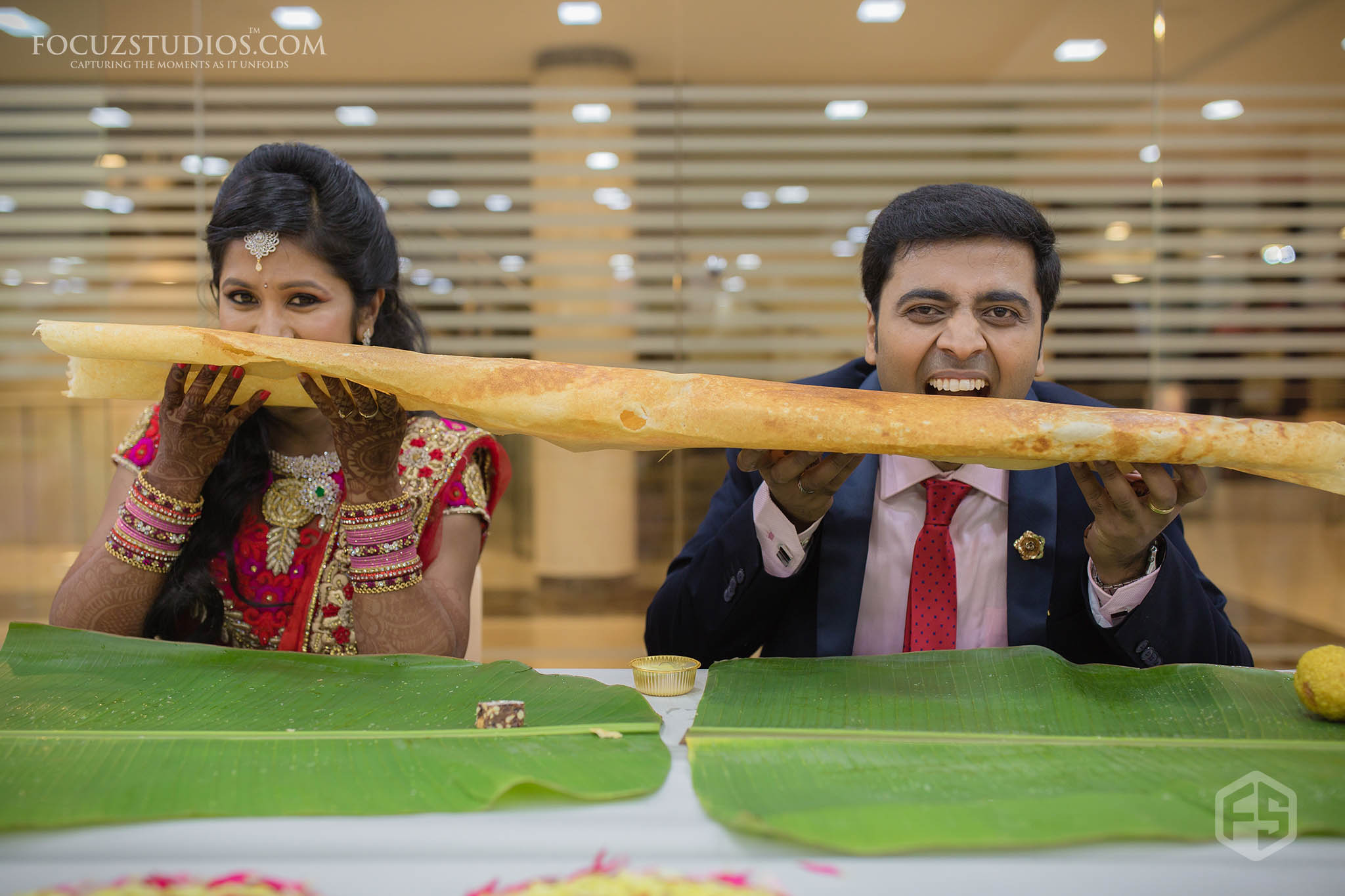 Chennai-Telugu-Wedding-Photographers-22