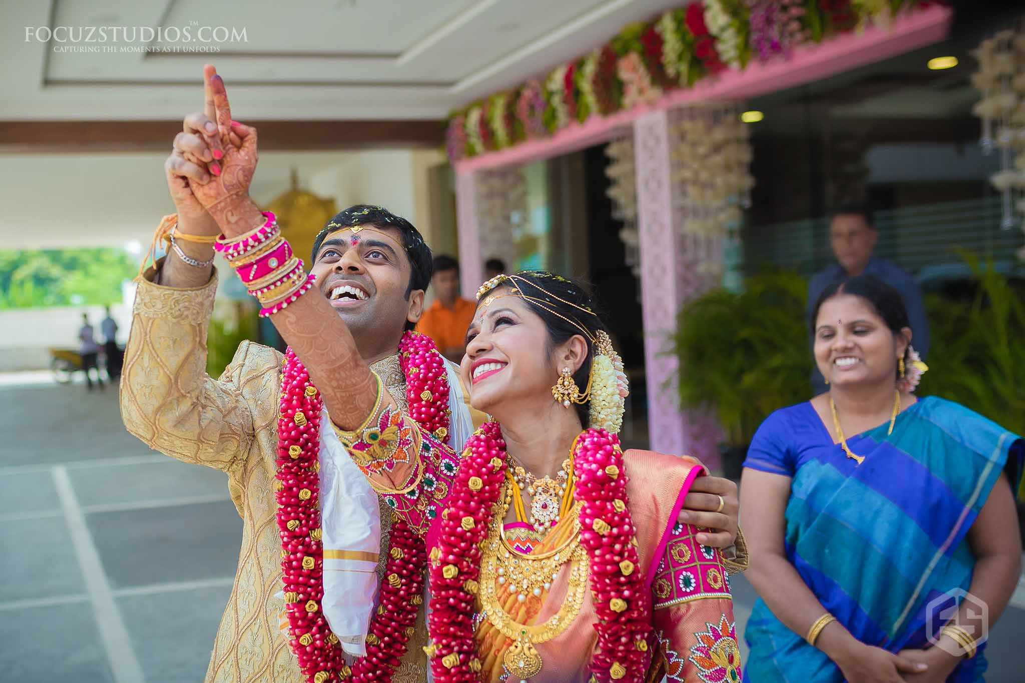 Chennai-Telugu-Wedding-Photographers-23