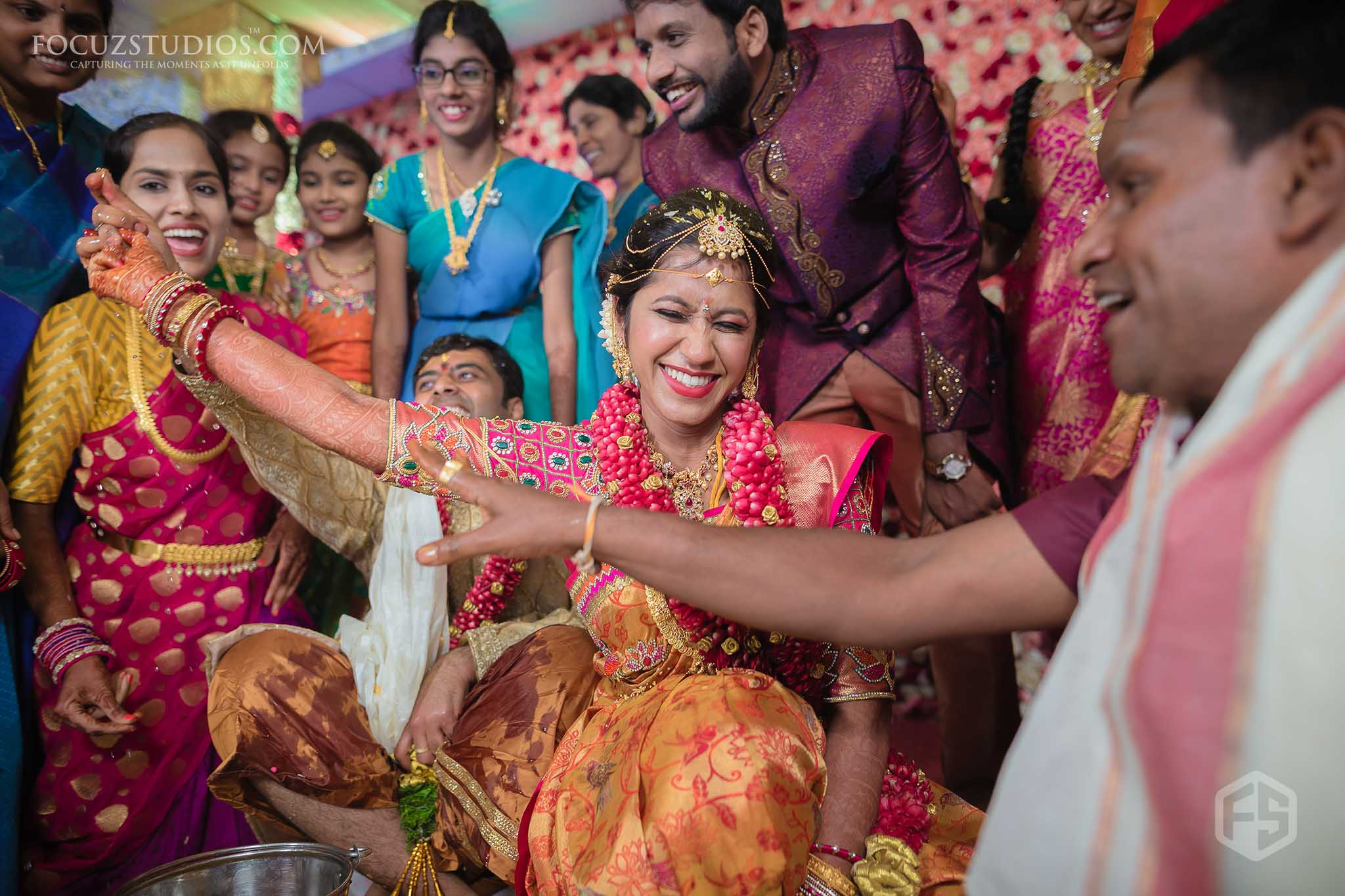 Chennai-Telugu-Wedding-Photographers-25