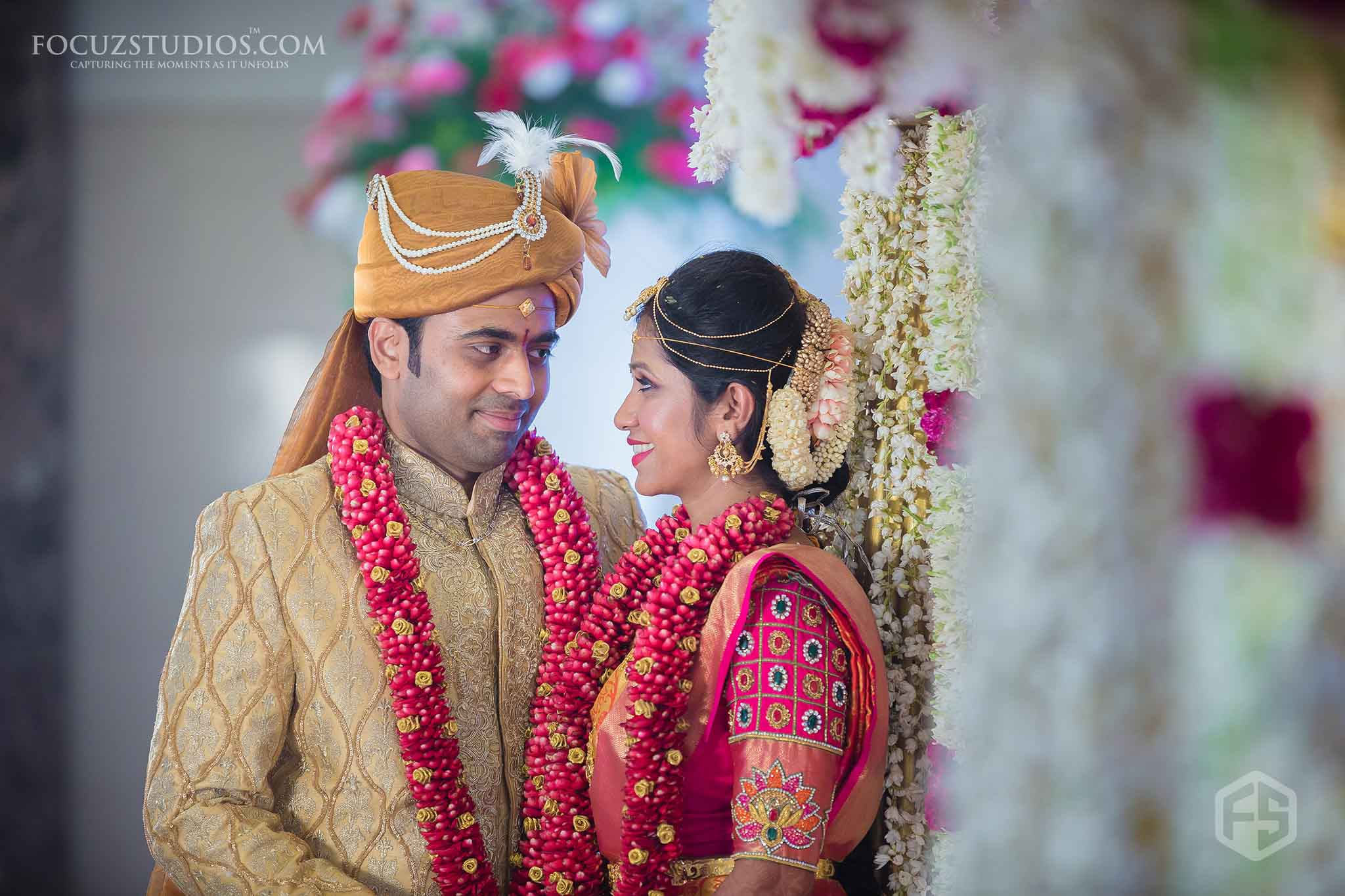 Chennai-Telugu-Wedding-Photographers-26