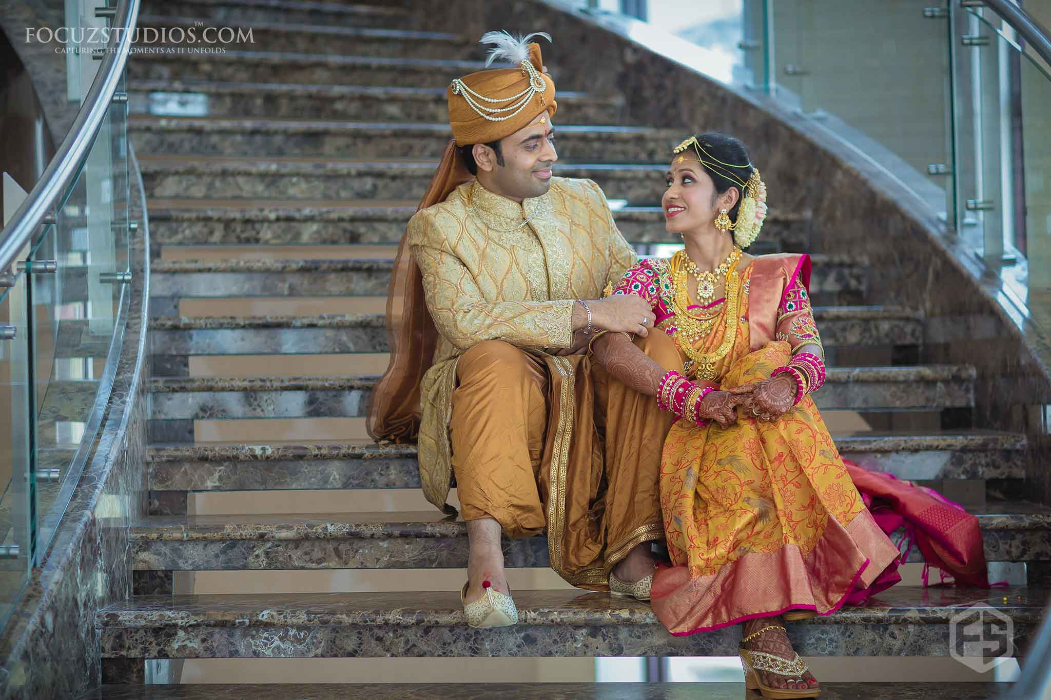 Chennai-Telugu-Wedding-Photographers-27