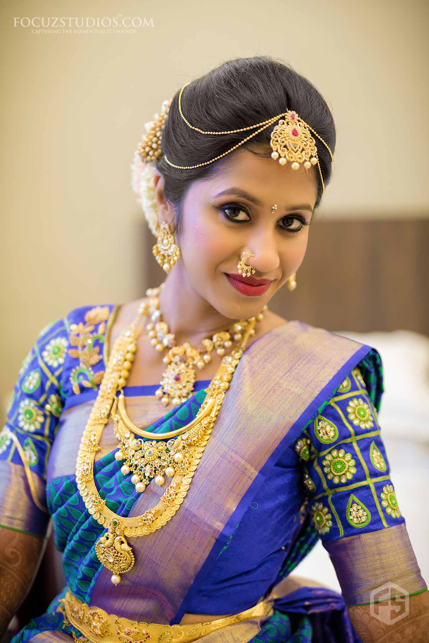 top telugu wedding photographers