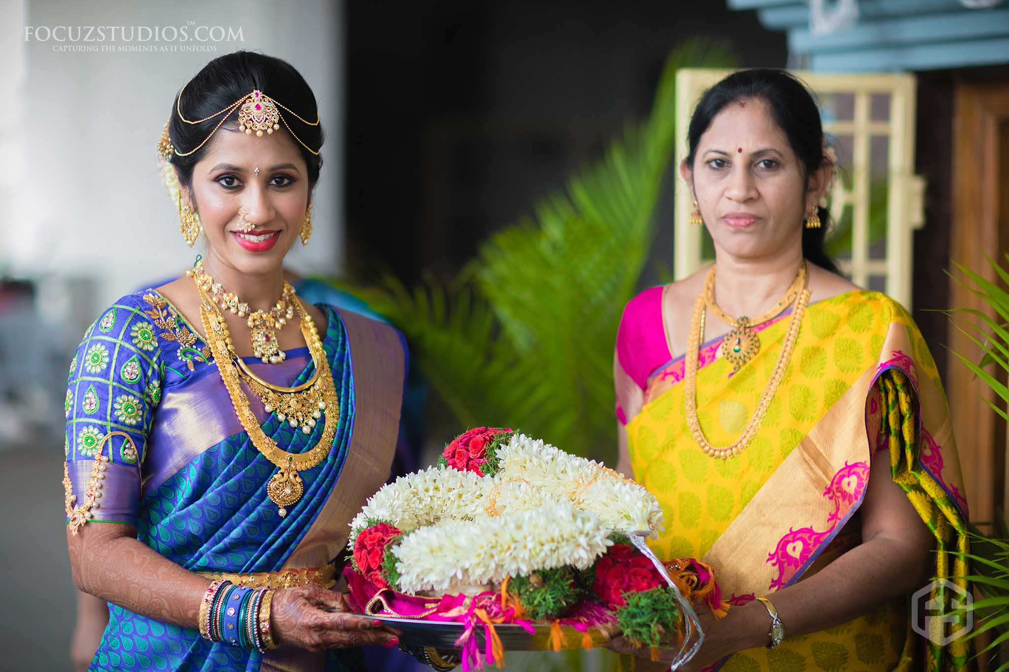 Chennai-Telugu-Wedding-Photographers-9