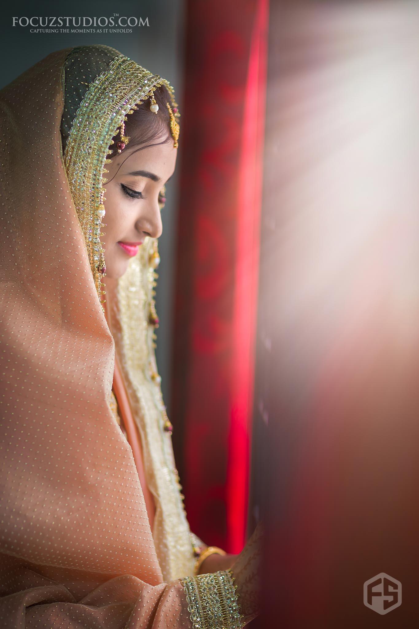 Muslim-wedding-photography-Best-Muslim-Nikah-photographers-in-India-10