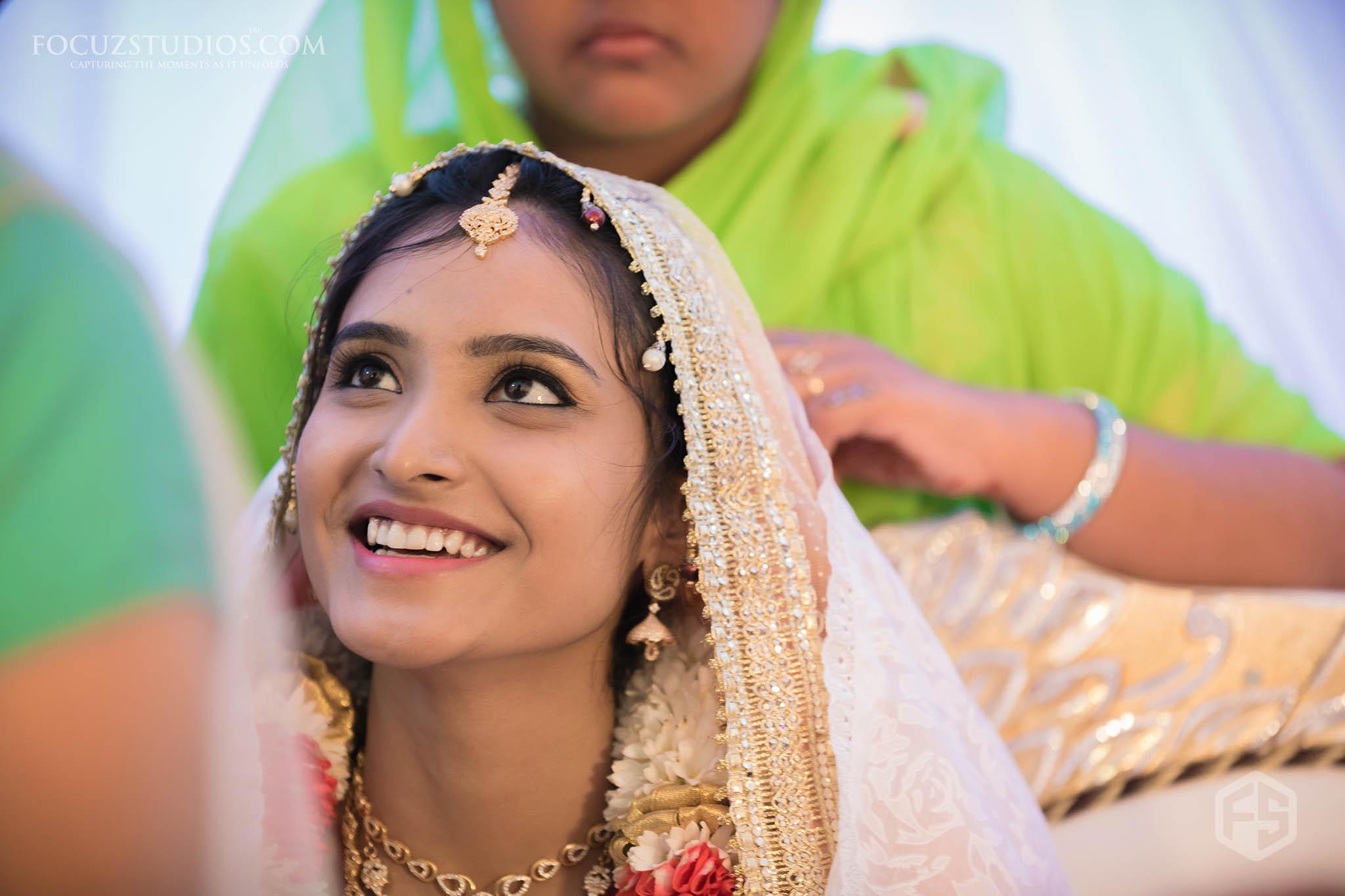 Muslim-wedding-photography-Best-Muslim-Nikah-photographers-in-India-13
