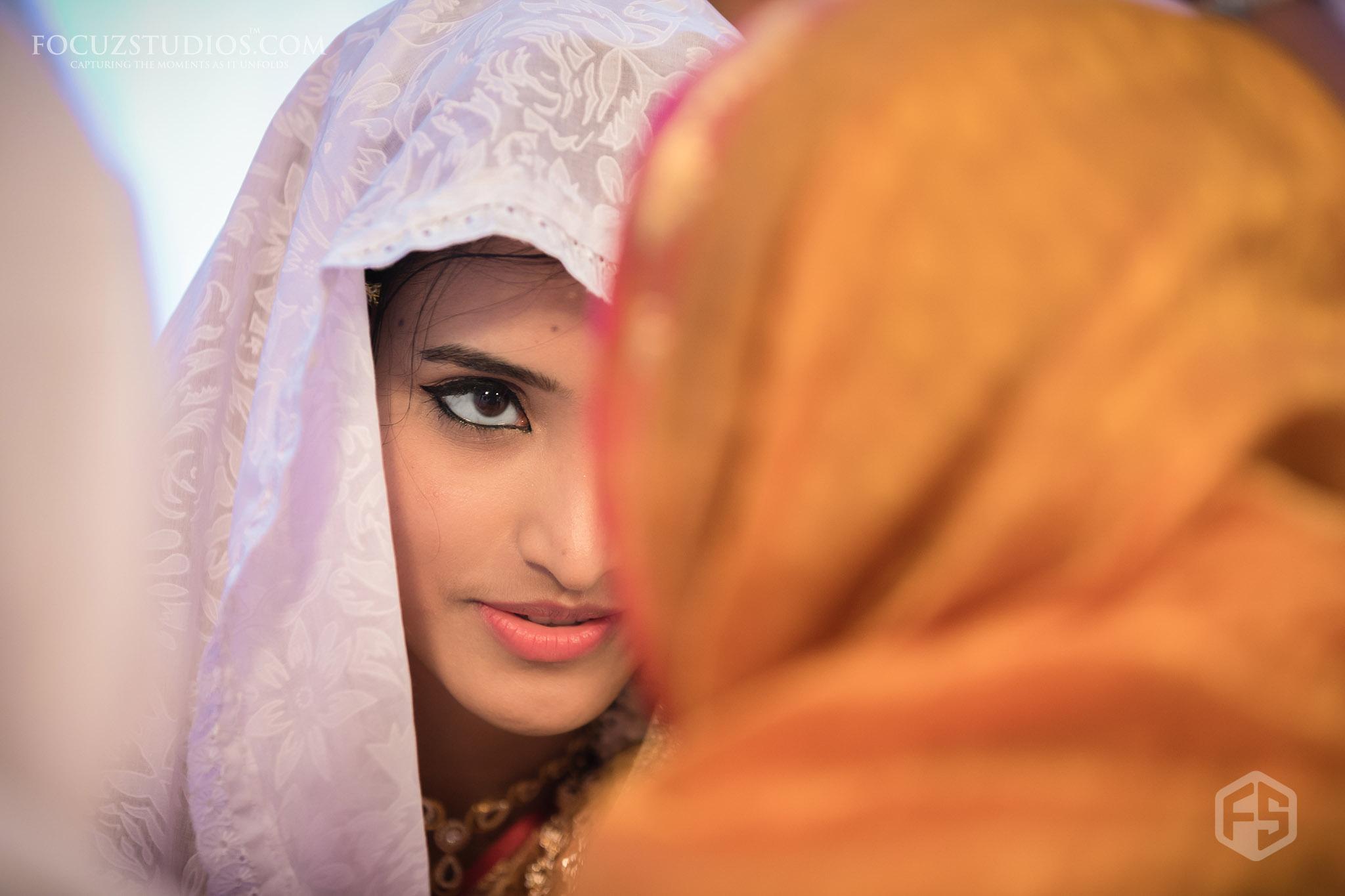 Muslim-wedding-photography-Best-Muslim-Nikah-photographers-in-India-14