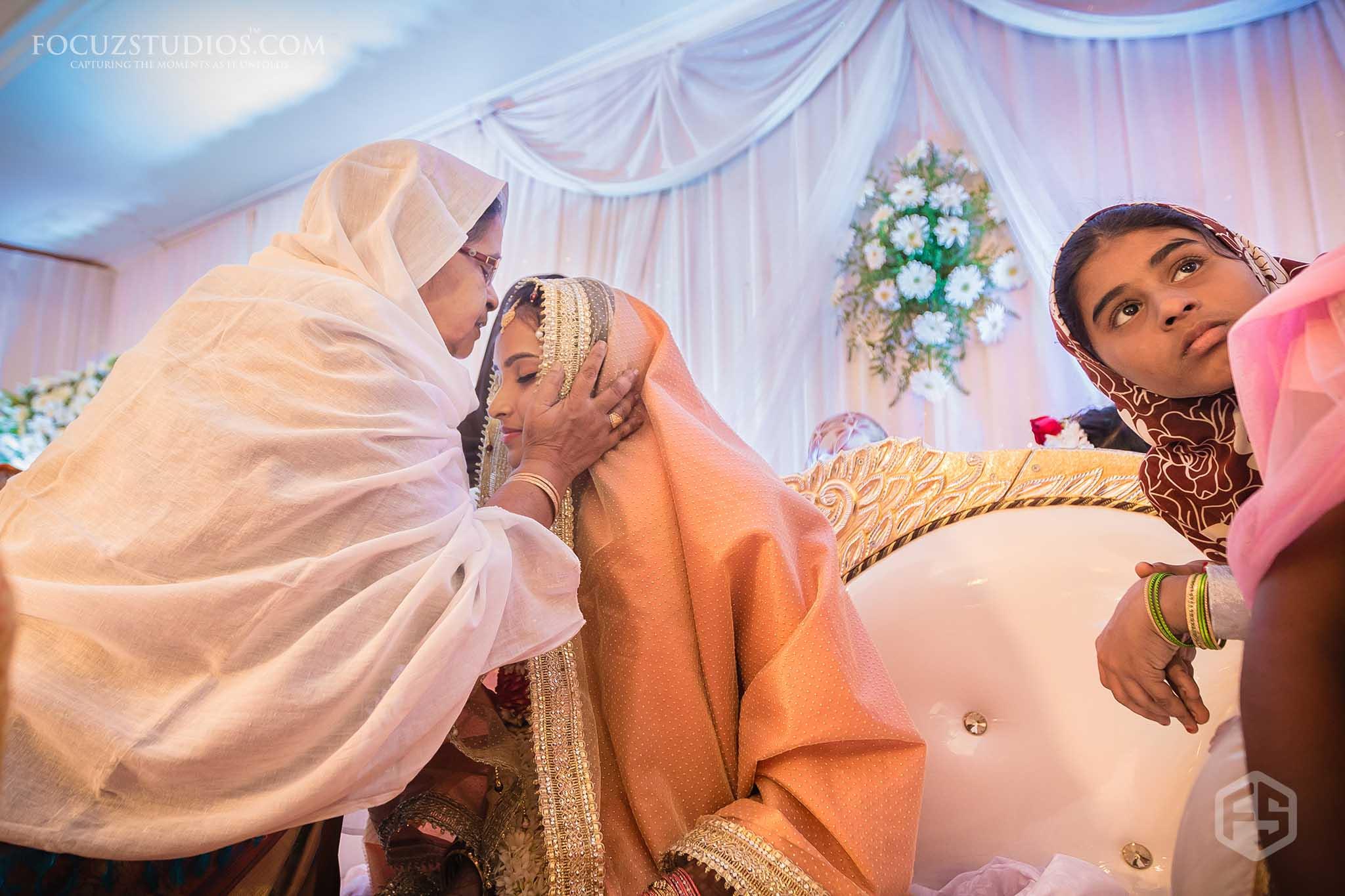 Muslim-wedding-photography-Best-Muslim-Nikah-photographers-in-India-15