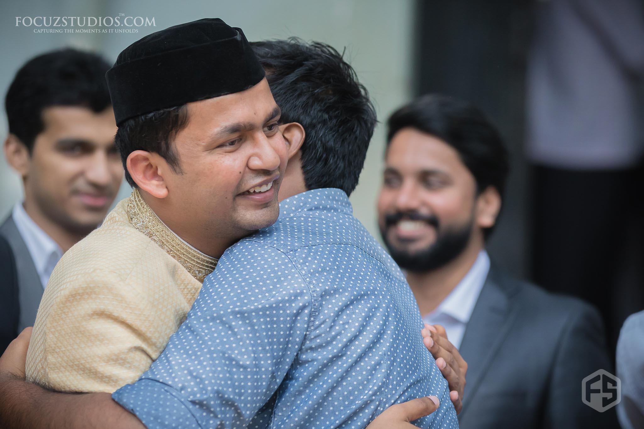 Muslim-wedding-photography-Best-Muslim-Nikah-photographers-in-India-16