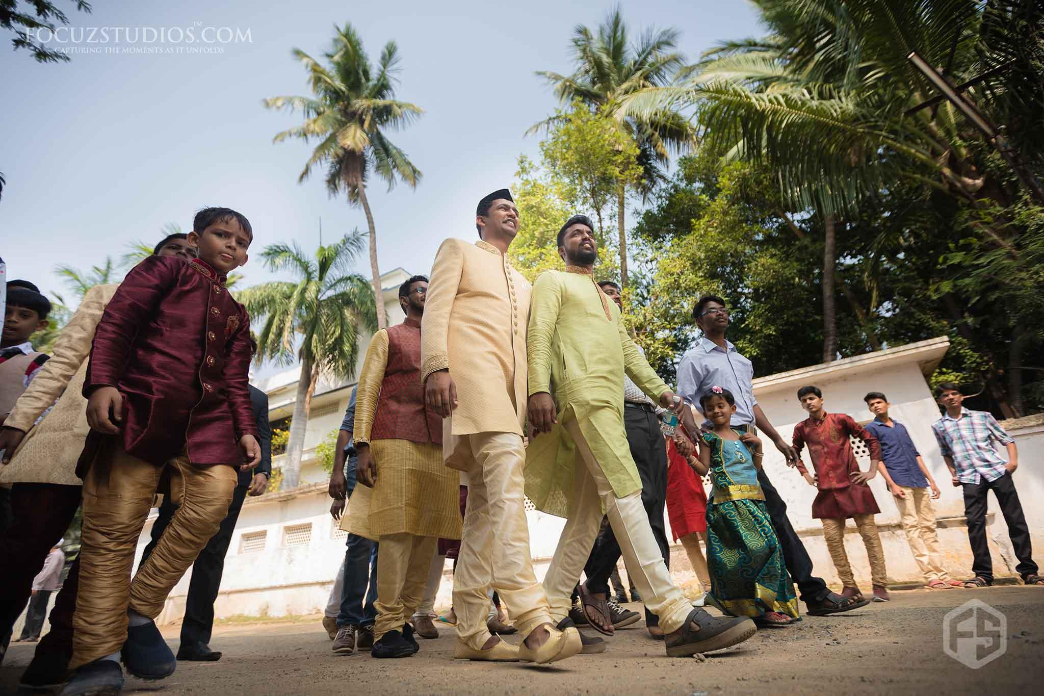Muslim-wedding-photography-Best-Muslim-Nikah-photographers-in-India-17