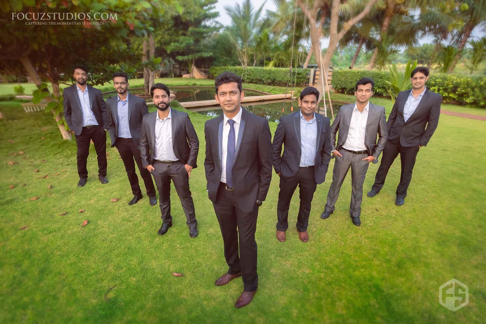 Muslim-wedding-photography-Best-Muslim-Nikah-photographers-in-India-19