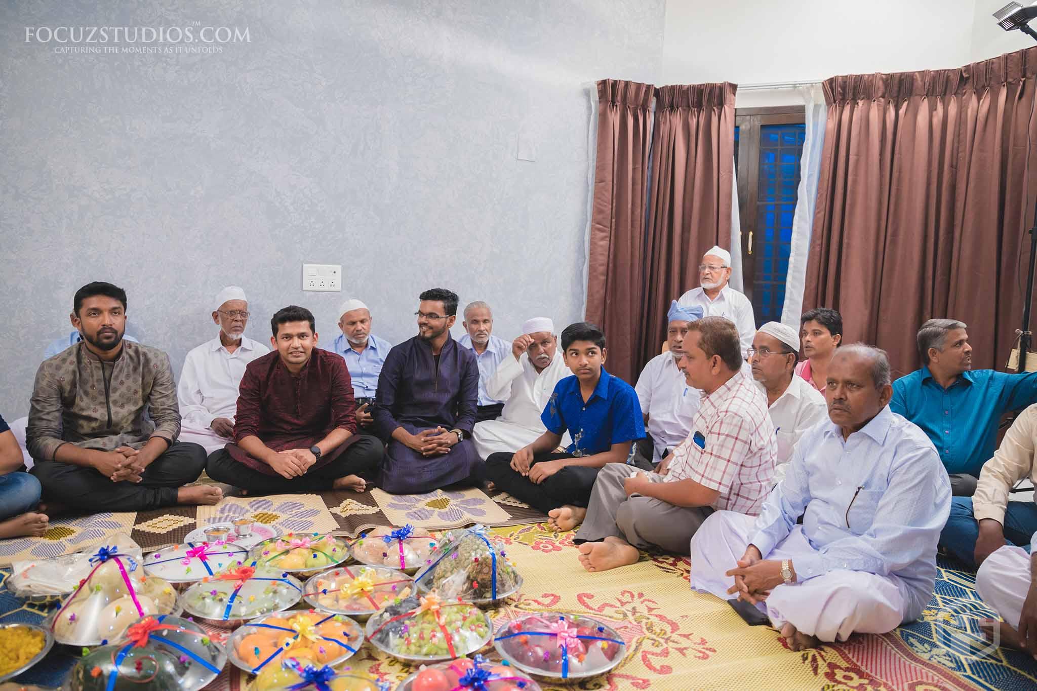 best muslim wedding photography trichy tamilnadu