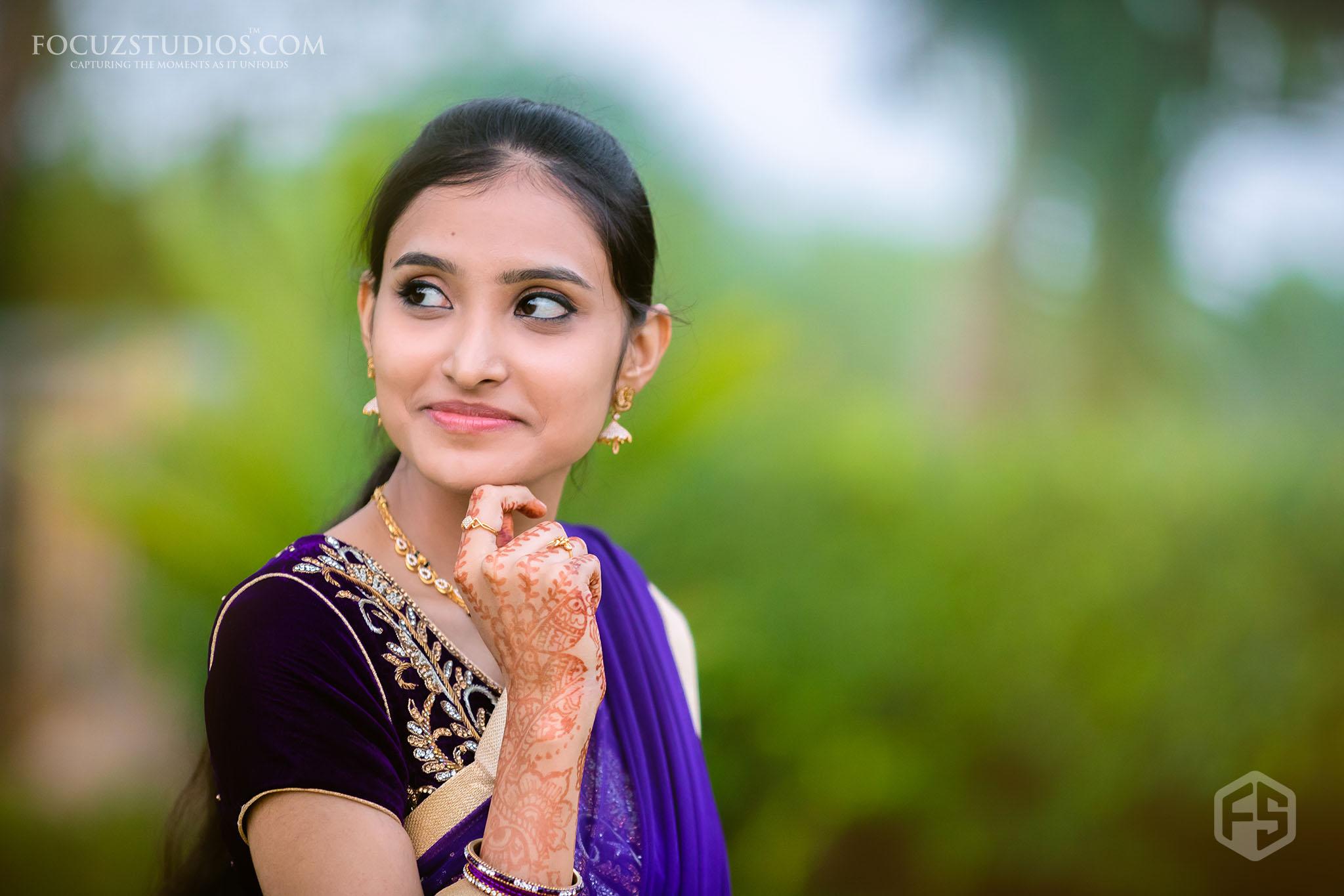 Muslim-wedding-photography-Best-Muslim-Nikah-photographers-in-India-20