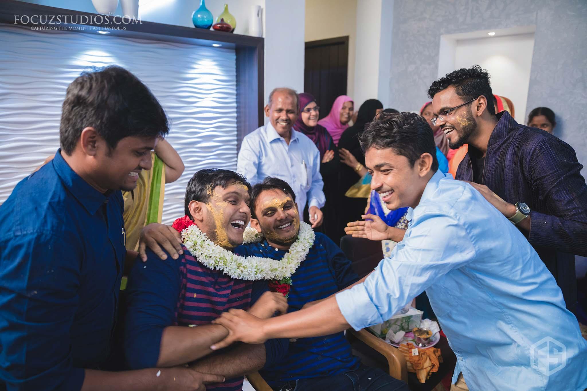 Muslim-wedding-photography-Best-Muslim-Nikah-photographers-in-India-9