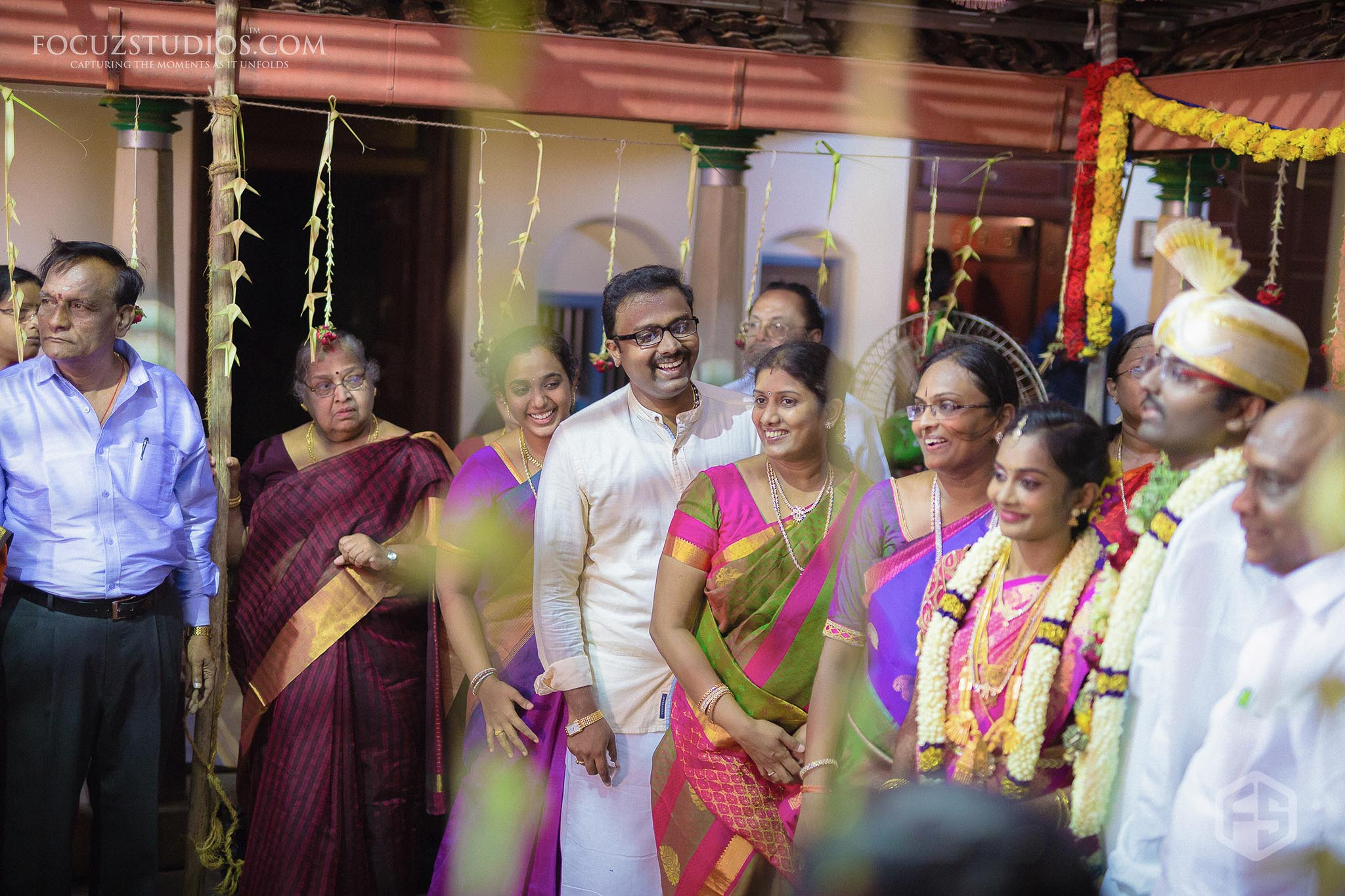 Nattukottai-chettiyar-wedding-photography-10