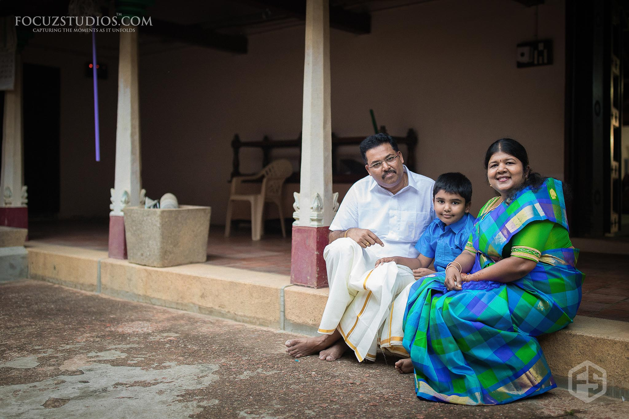 Nattukottai-chettiyar-wedding-photography-3